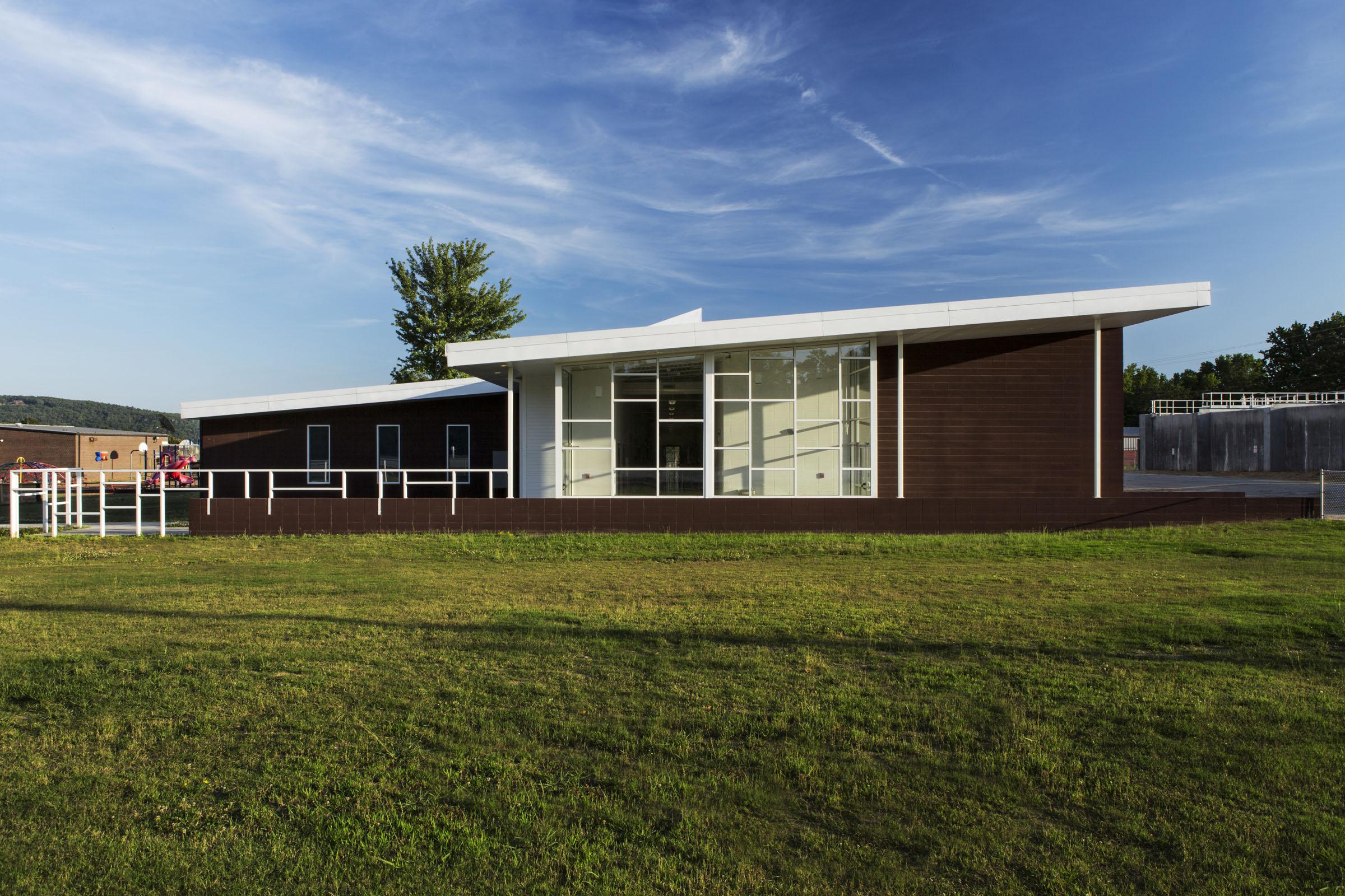 Heber Springs Elementary School