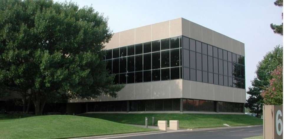 OKC Office Building.jpg