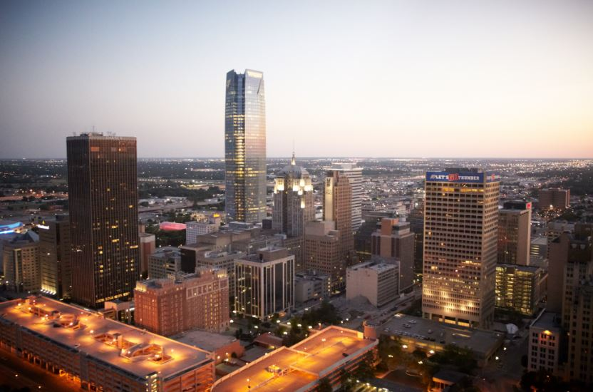 oklahoma city skyline.JPG