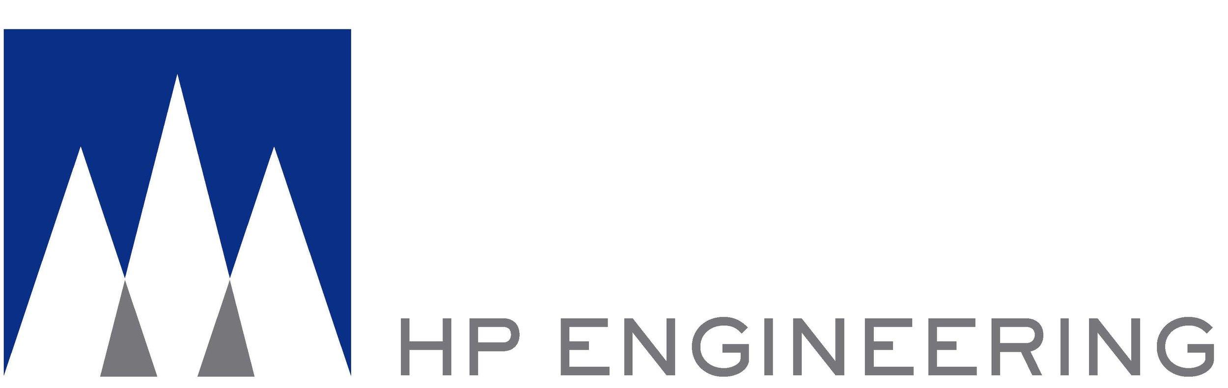 HPE-Logo-Horizontal-FullColor-Print jpg.jpg