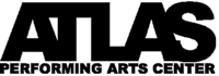 atlaslogo200.png