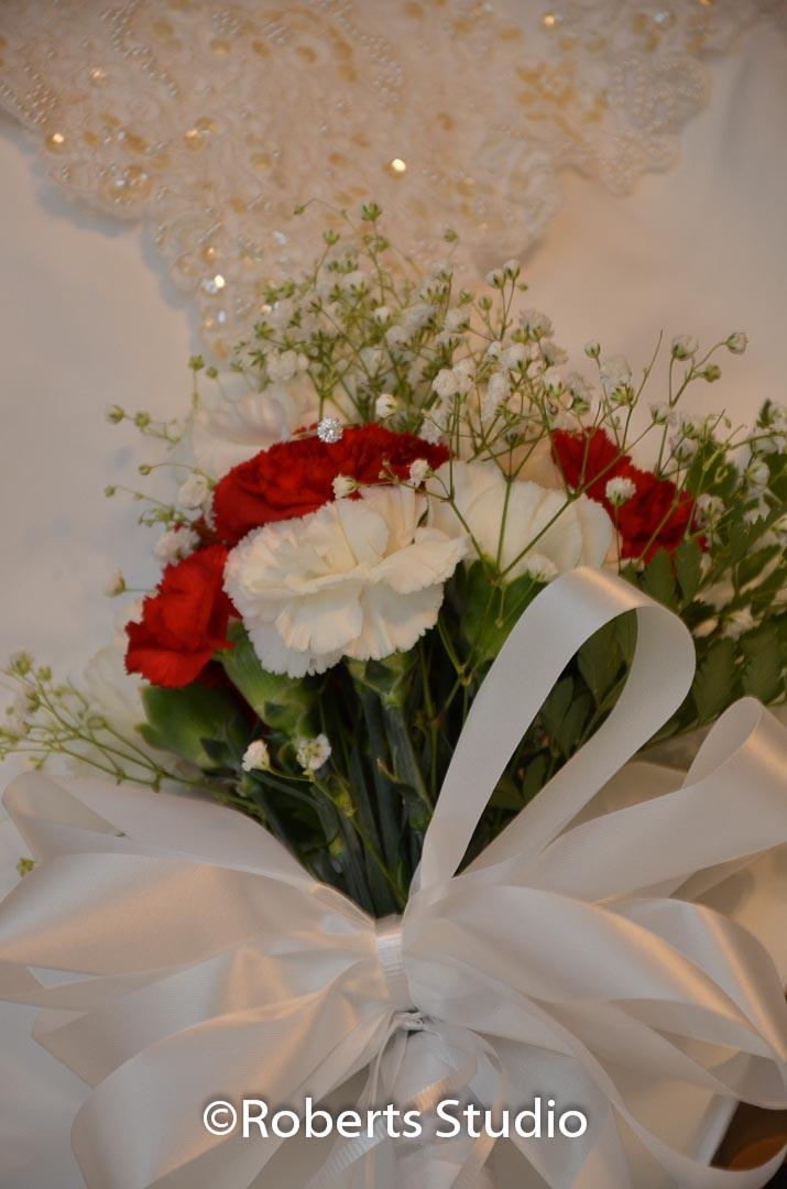 Williams Wedding-11.jpg
