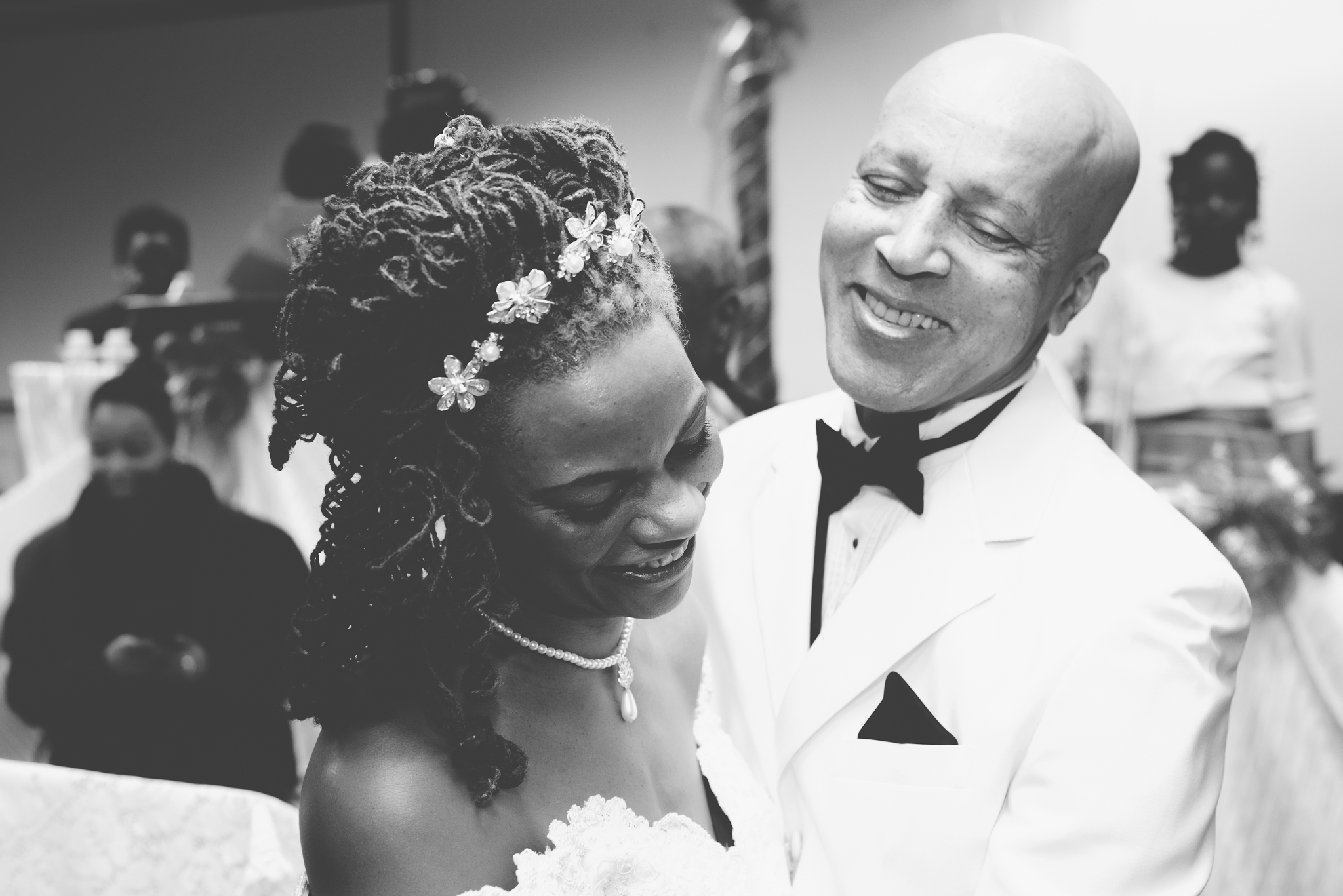 Williams Wedding-64.jpg