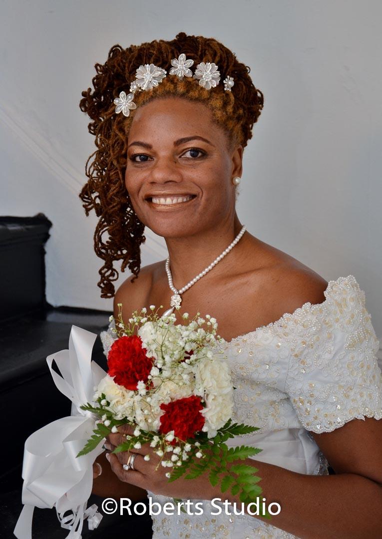 Williams Wedding-209.jpg