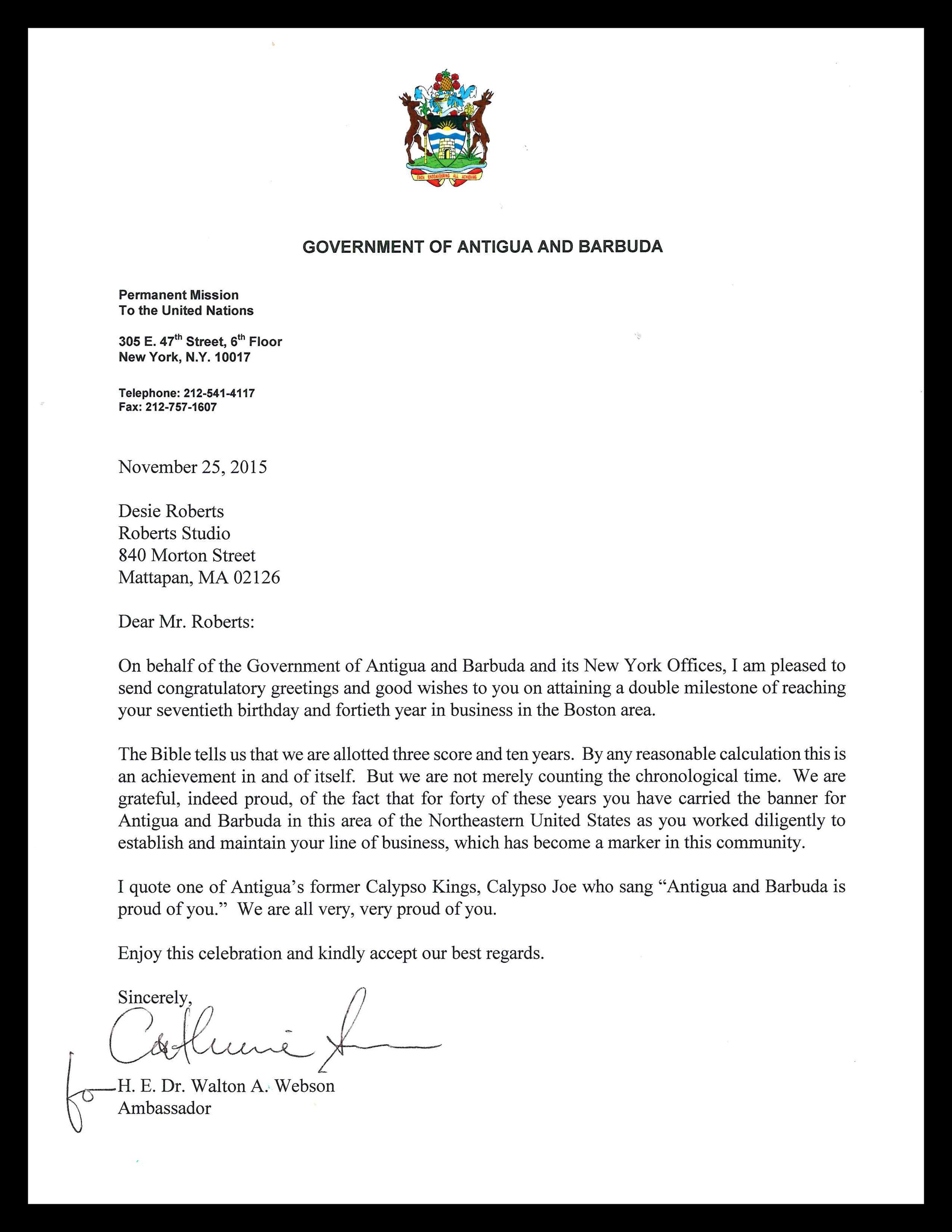 Citation from Antigua and Barbuda.jpg