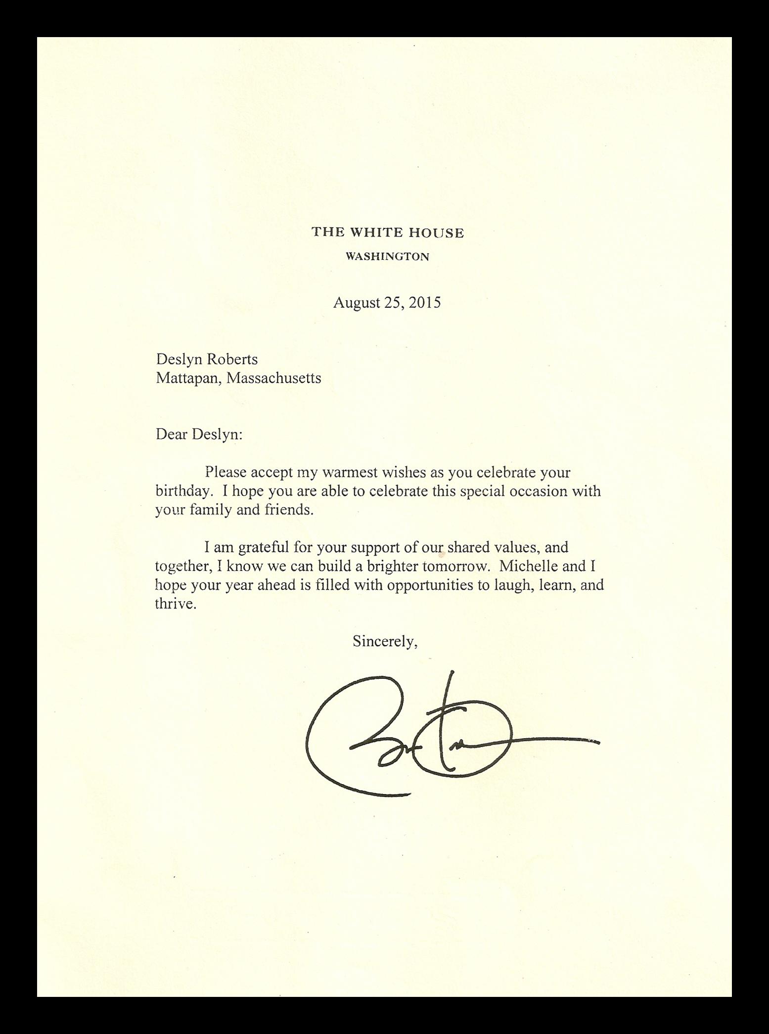 Letter From Obama.jpg