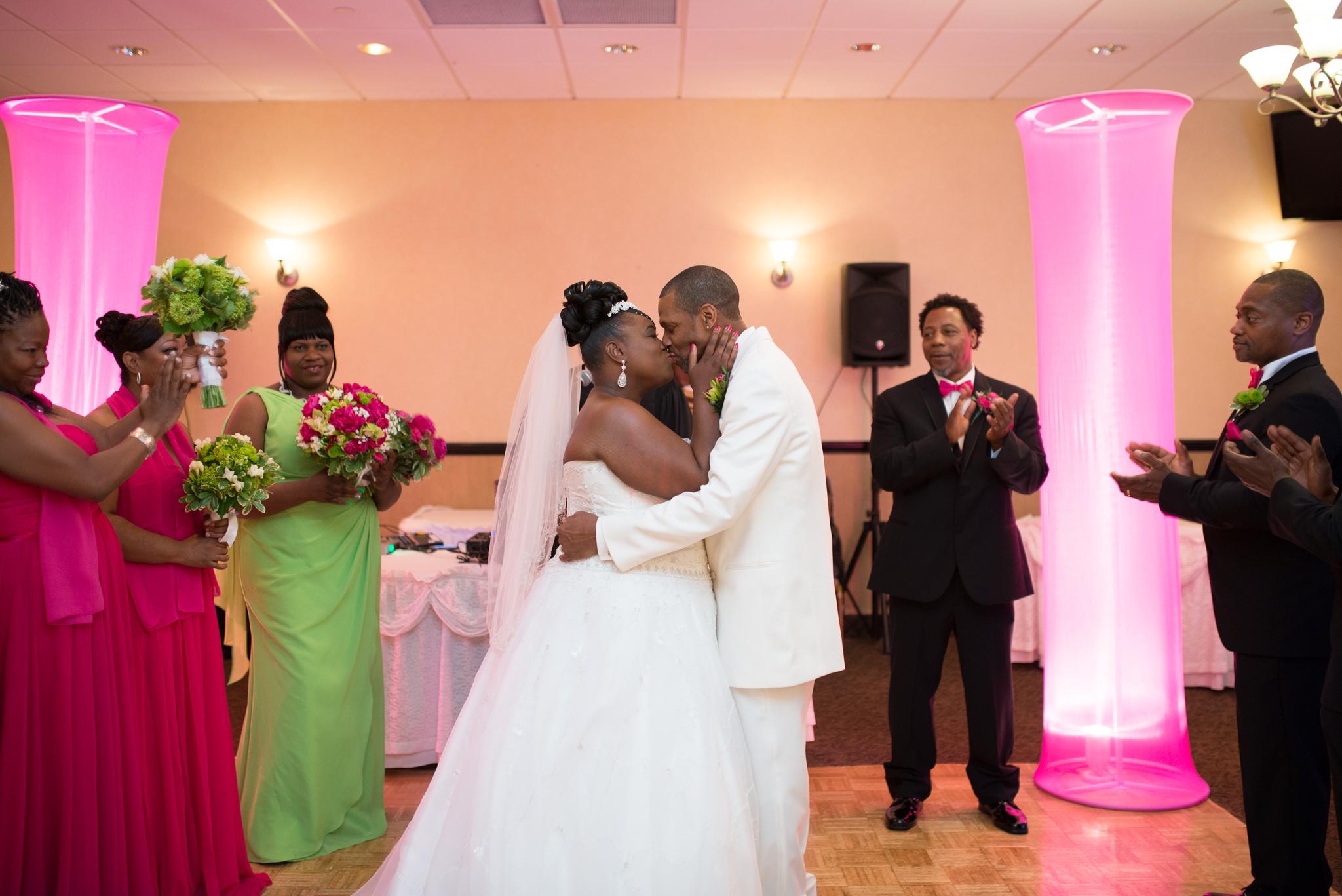 V. and T. Wedding-74.jpg