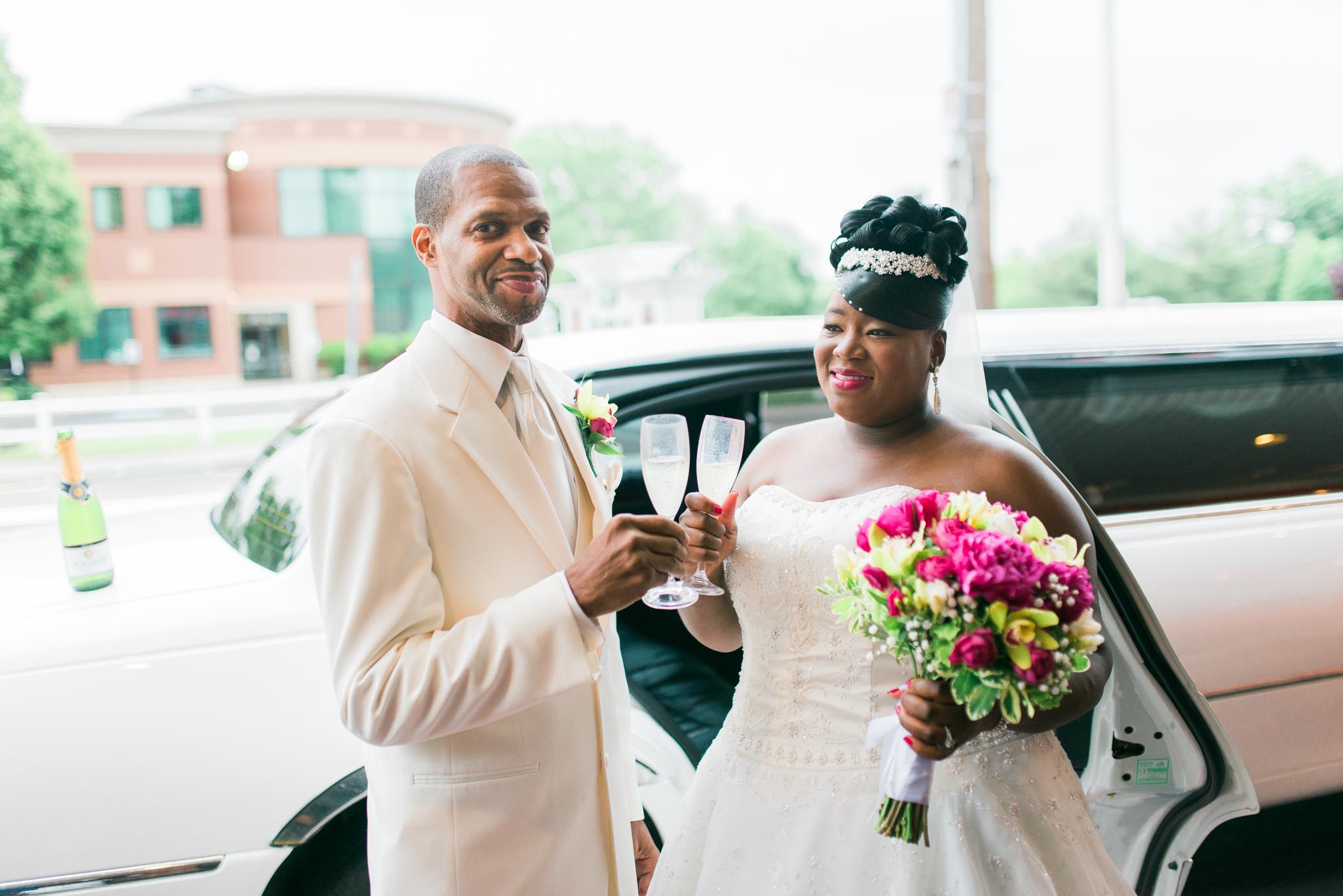 V. and T. Wedding-84.jpg