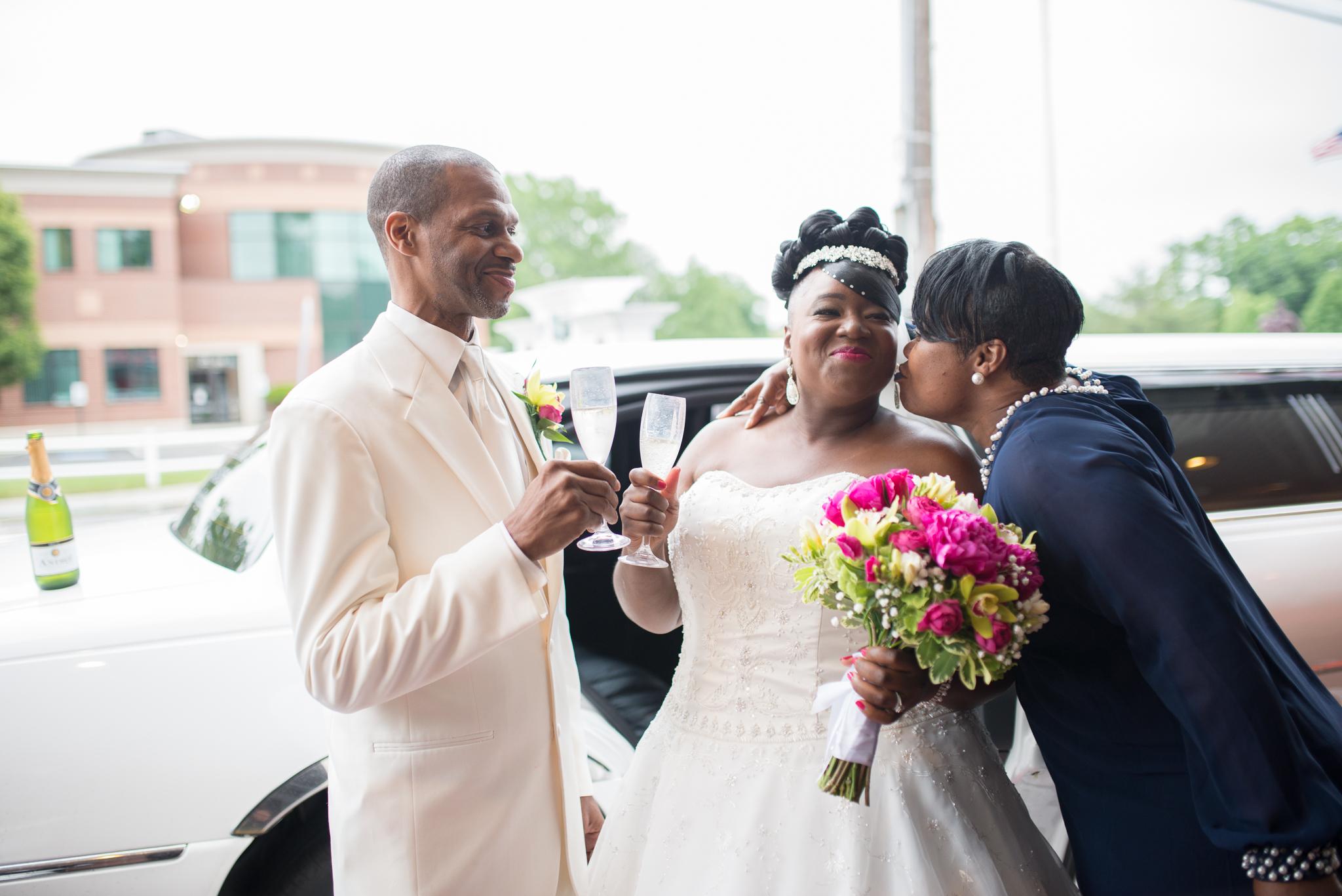 V. and T. Wedding-85.jpg