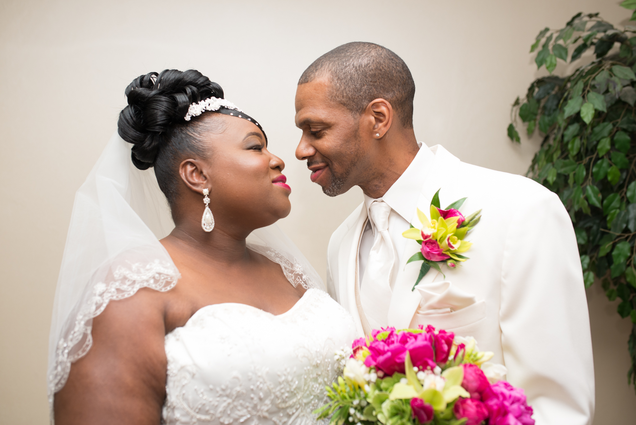 V. and T. Wedding-92.jpg