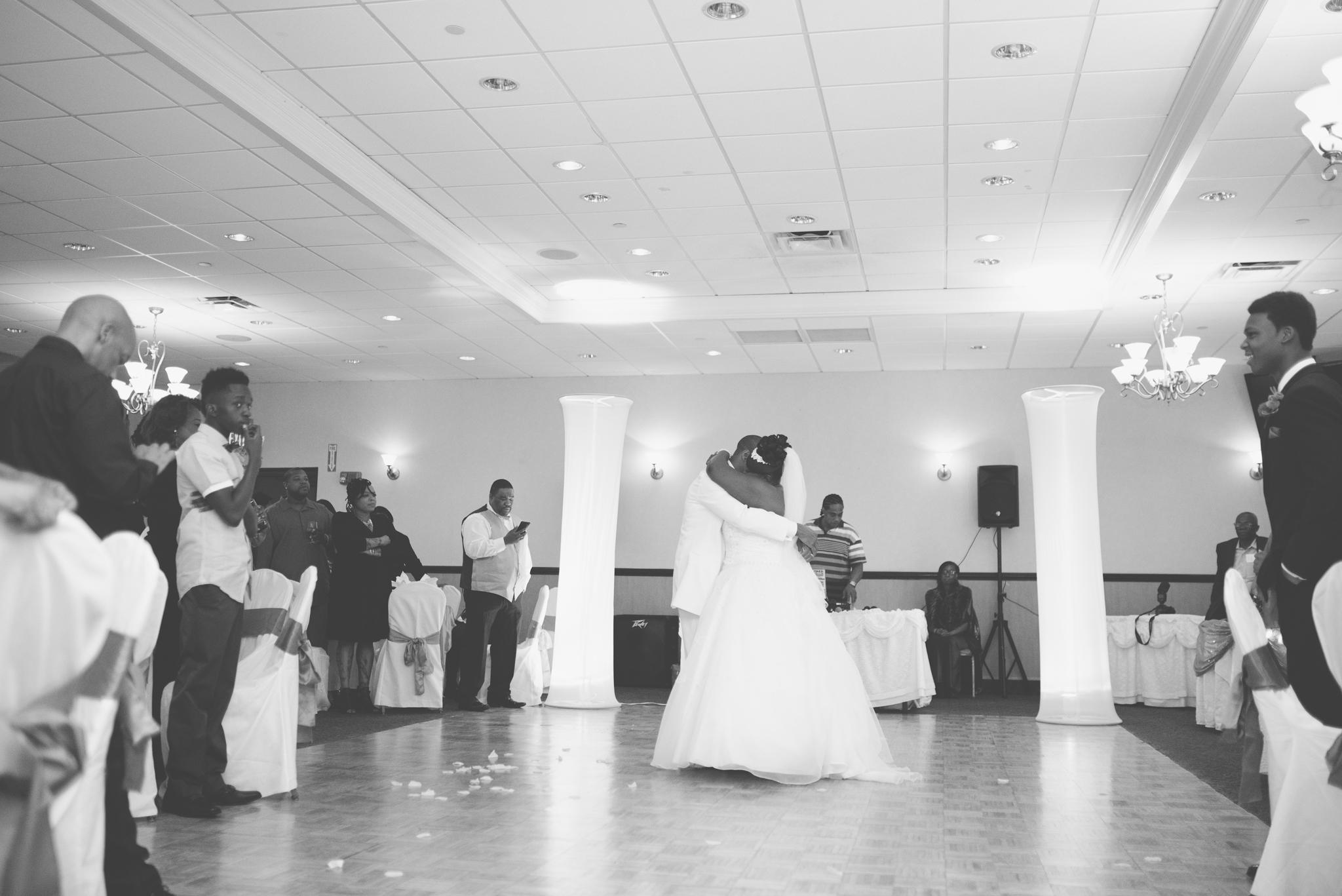 V. and T. Wedding-119.jpg