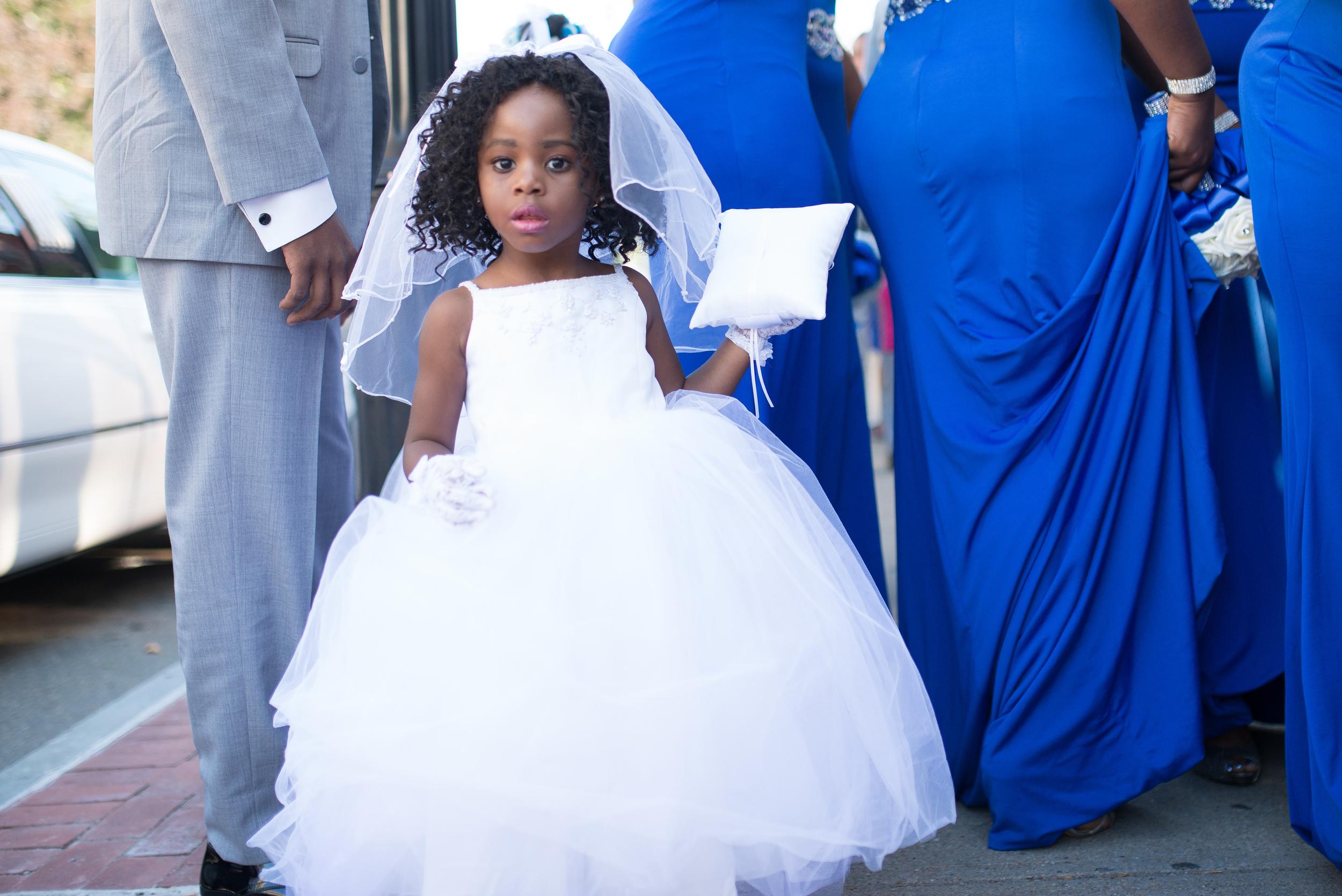 8-5-16 Wedding 38.jpg