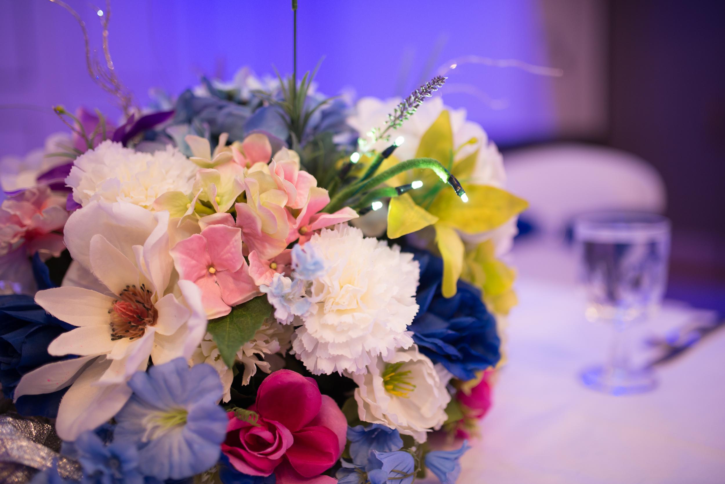 8-5-16 Wedding 128.jpg