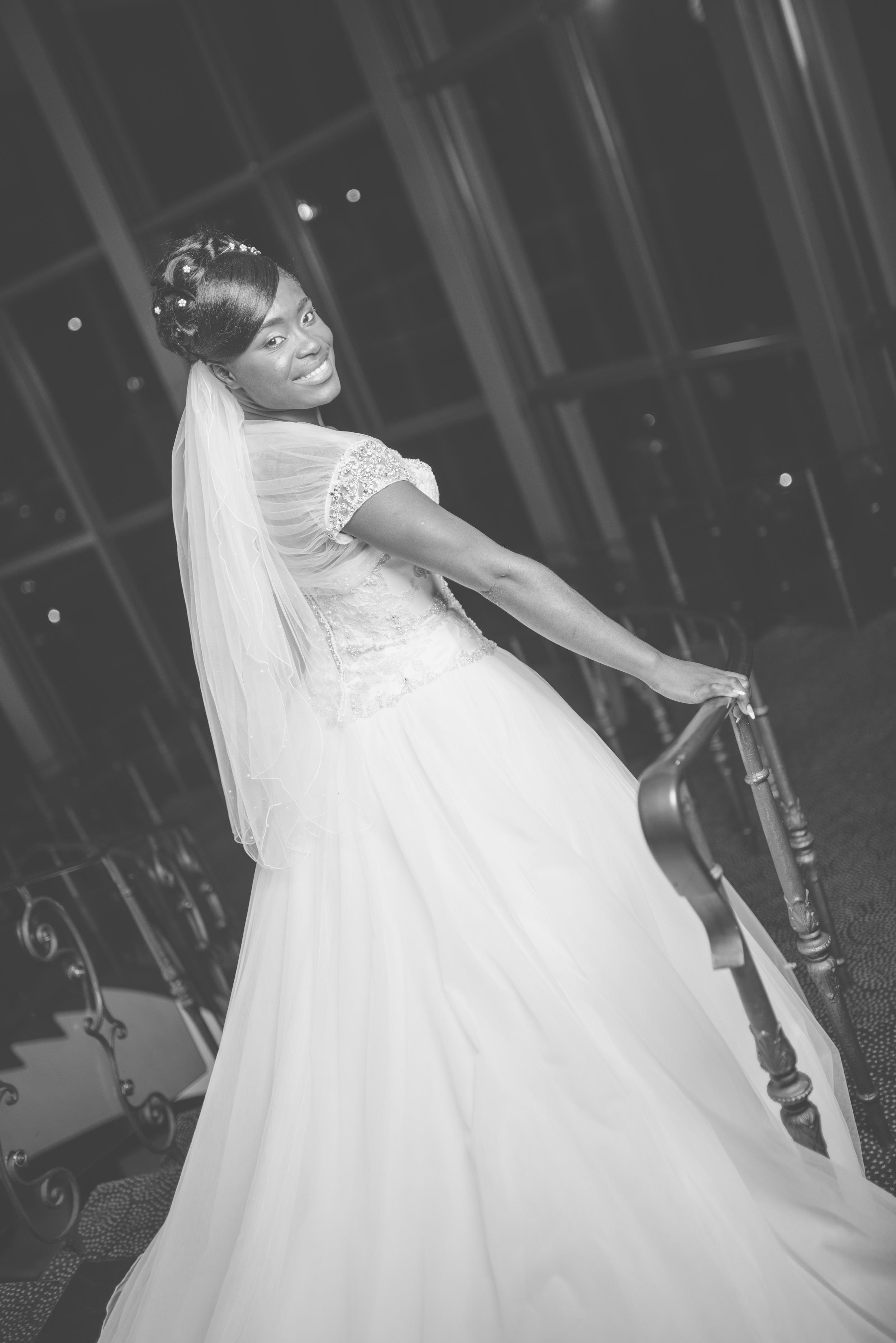 8-5-16 Wedding 214.jpg