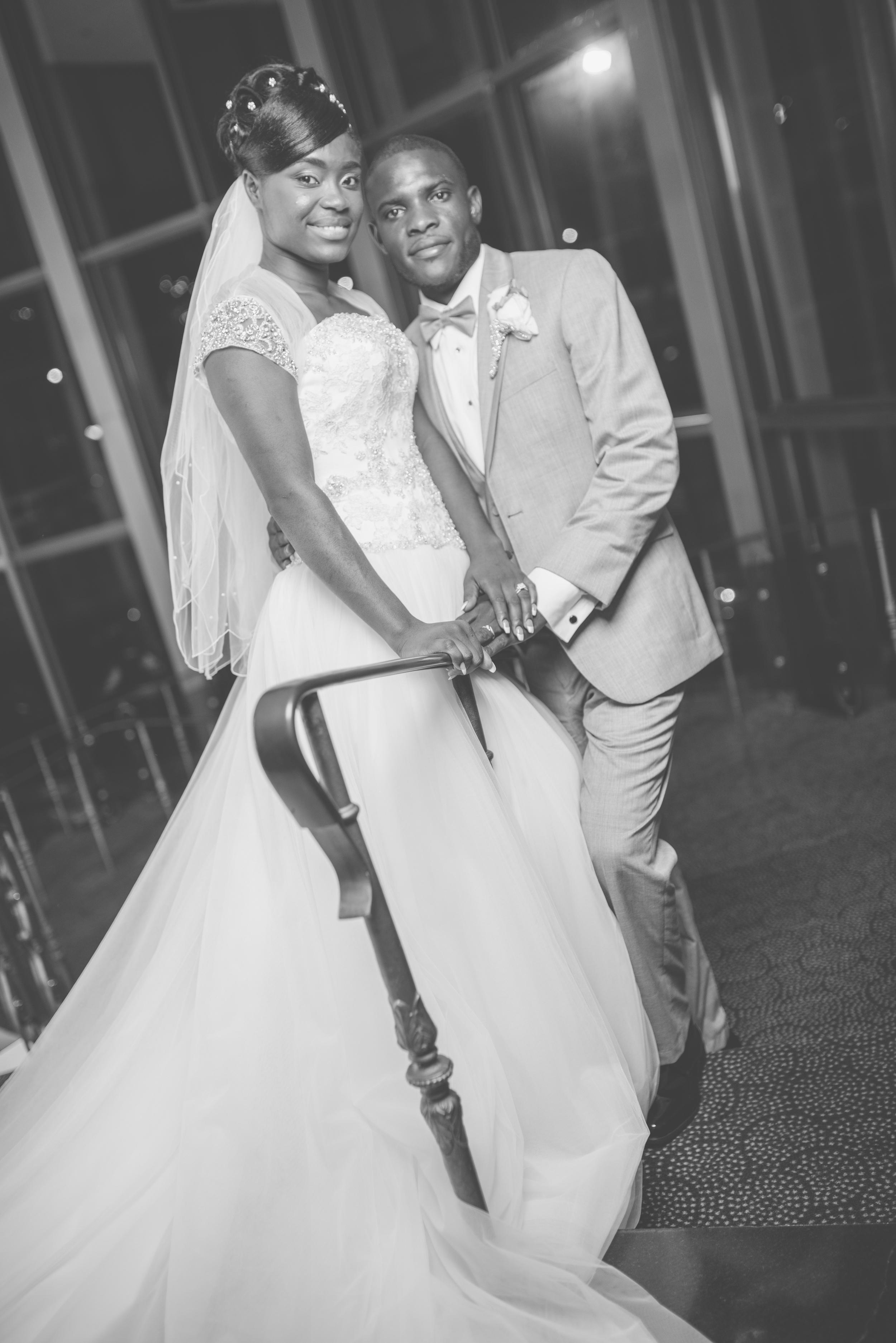 8-5-16 Wedding 216.jpg