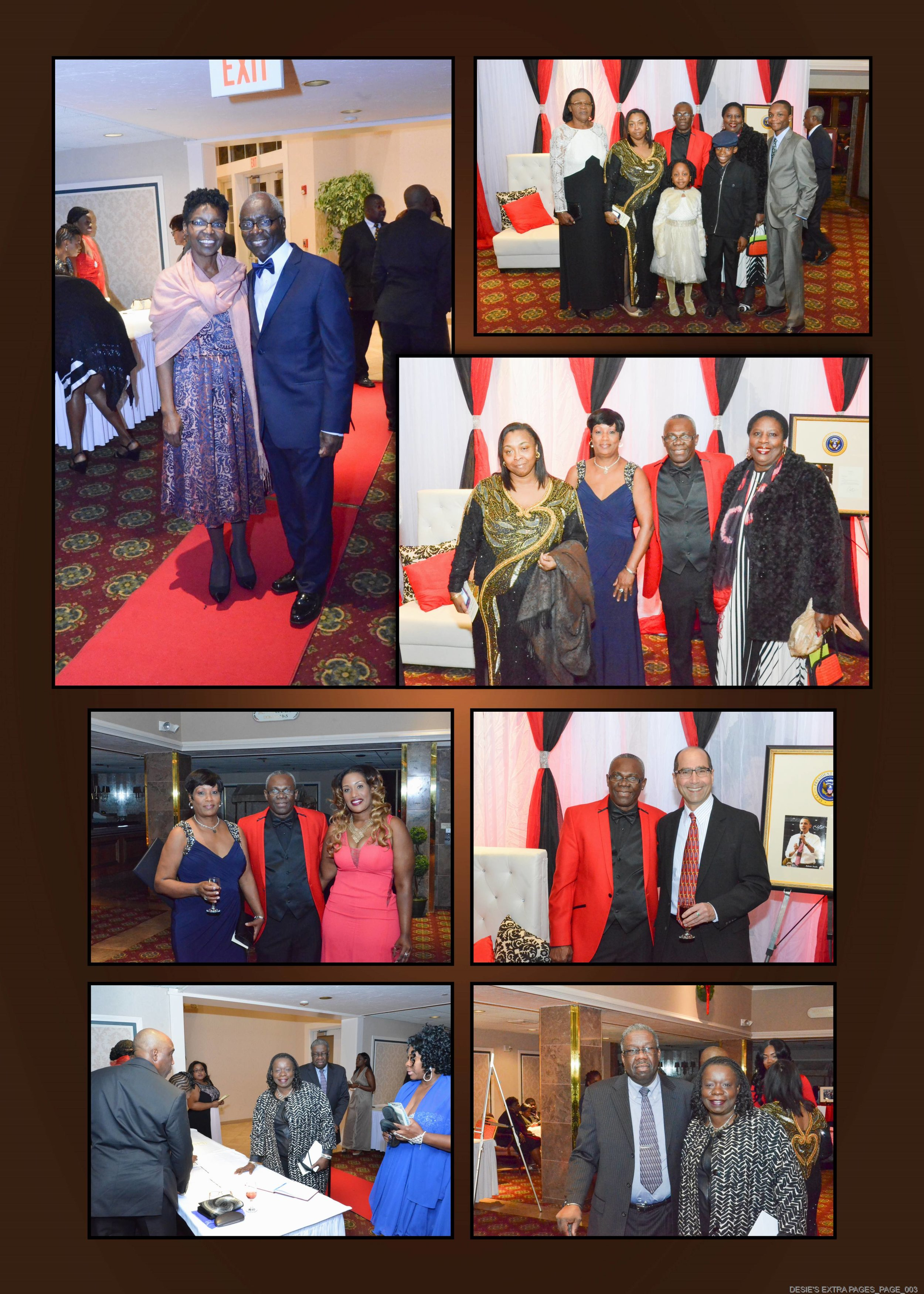 Desie's Celebration Album_Page_002_3.jpg