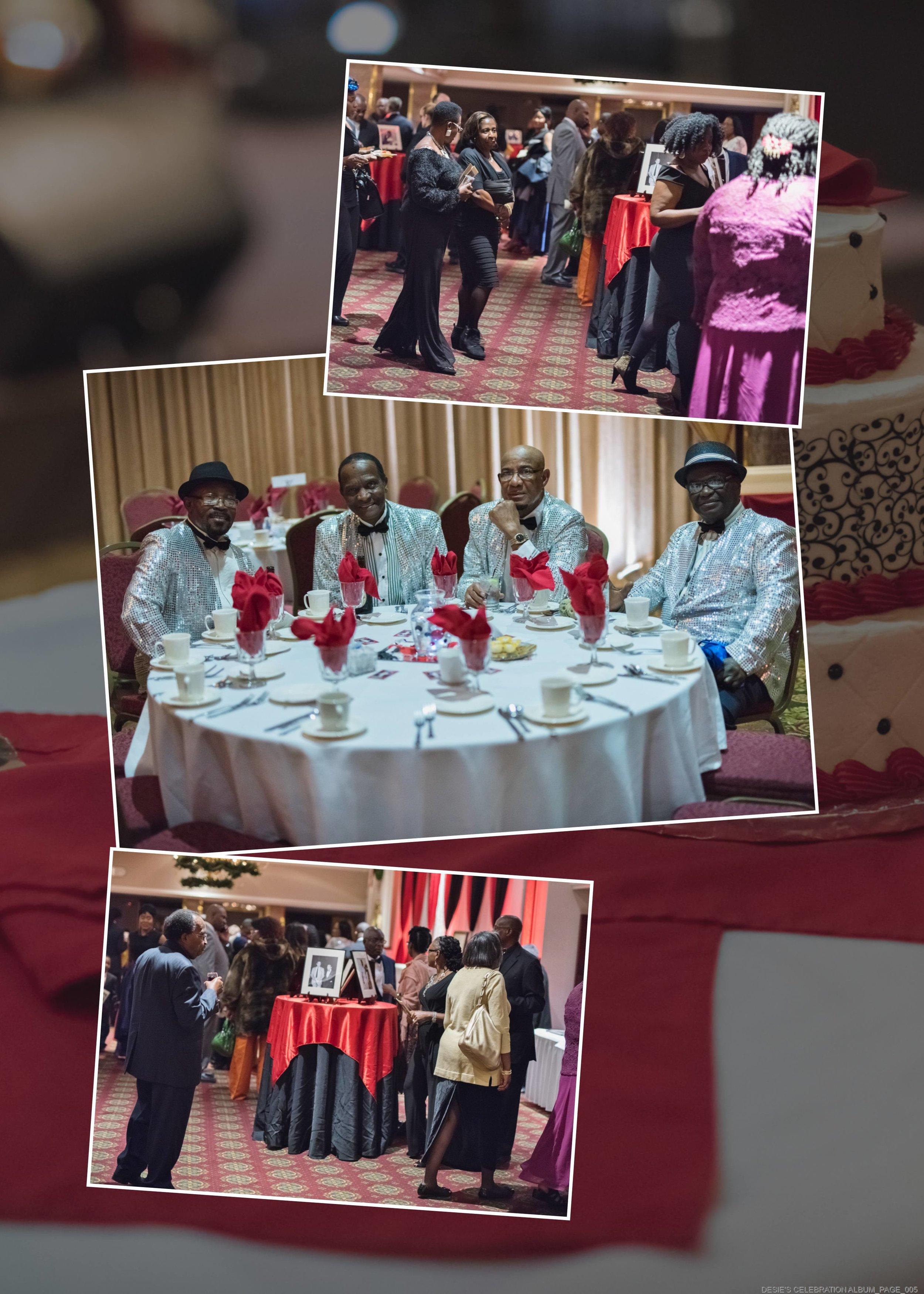 Desie's Celebration Album_Page_005.jpg