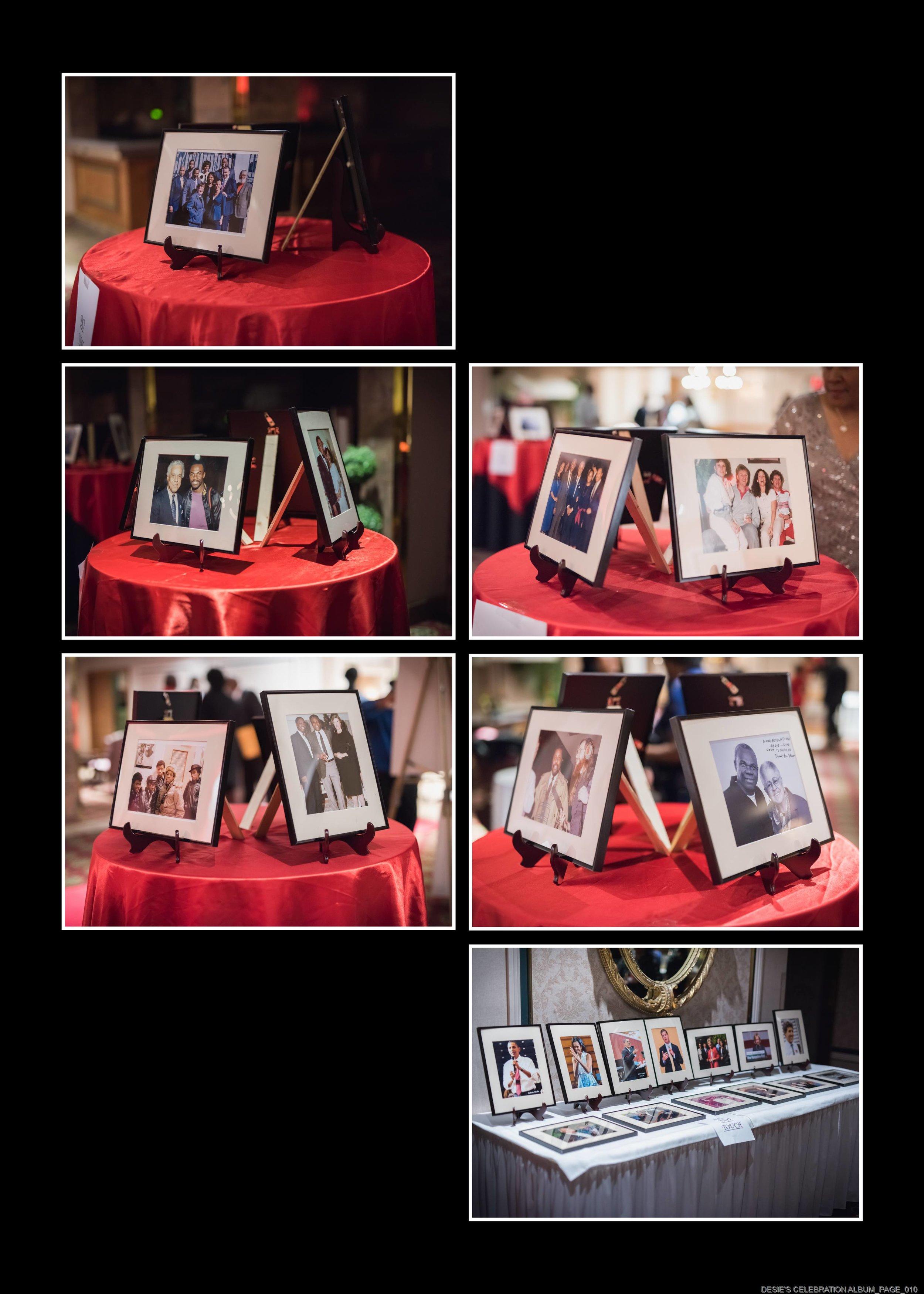Desie's Celebration Album_Page_010.jpg