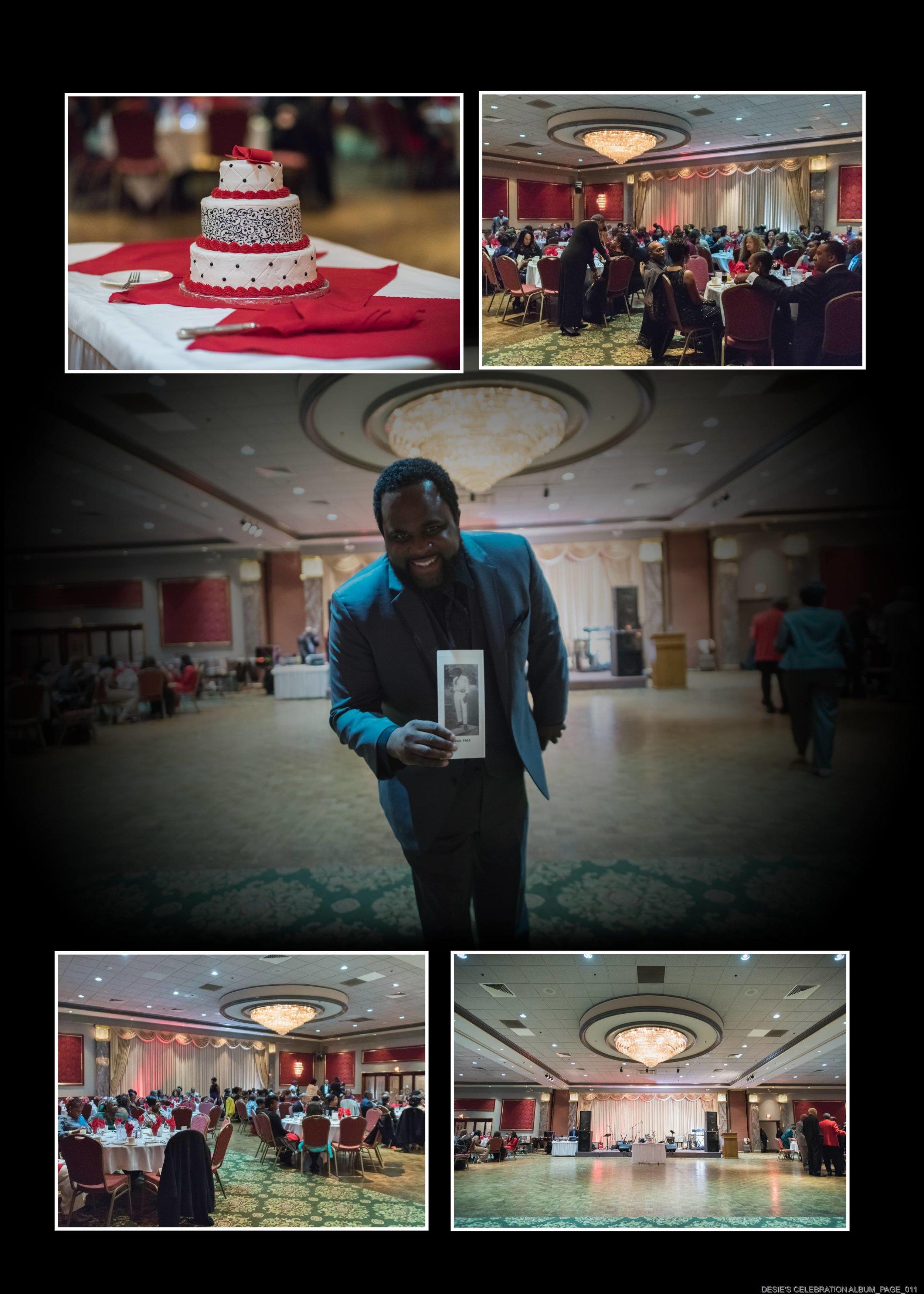 Desie's Celebration Album_Page_011.jpg