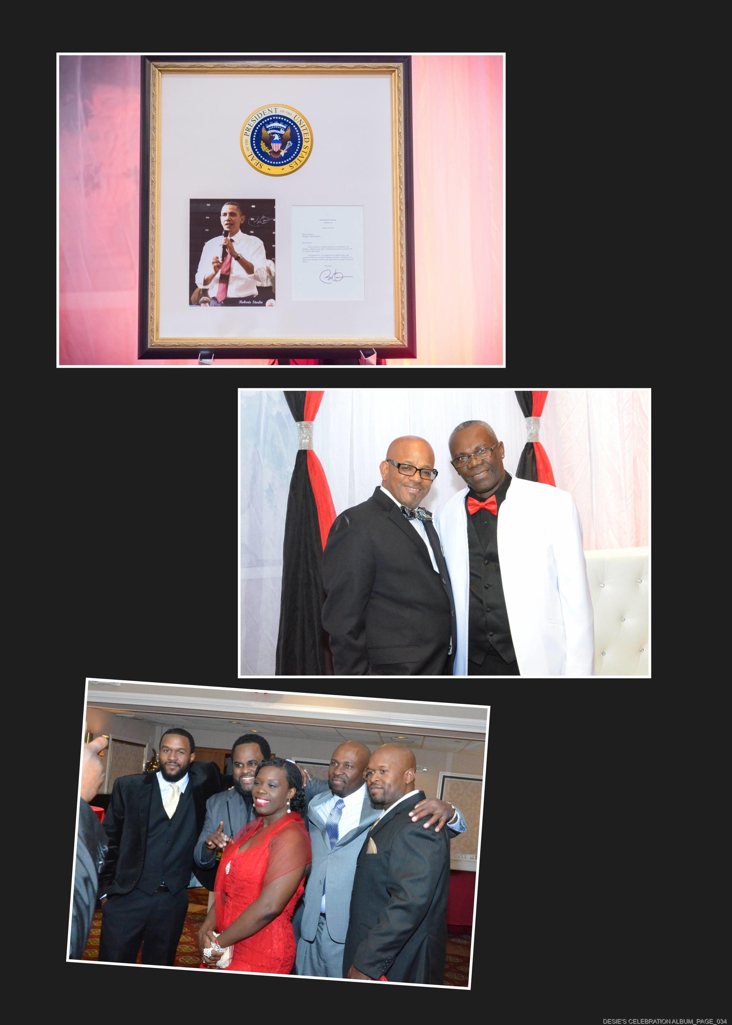 Desie's Celebration Album_Page_034.jpg