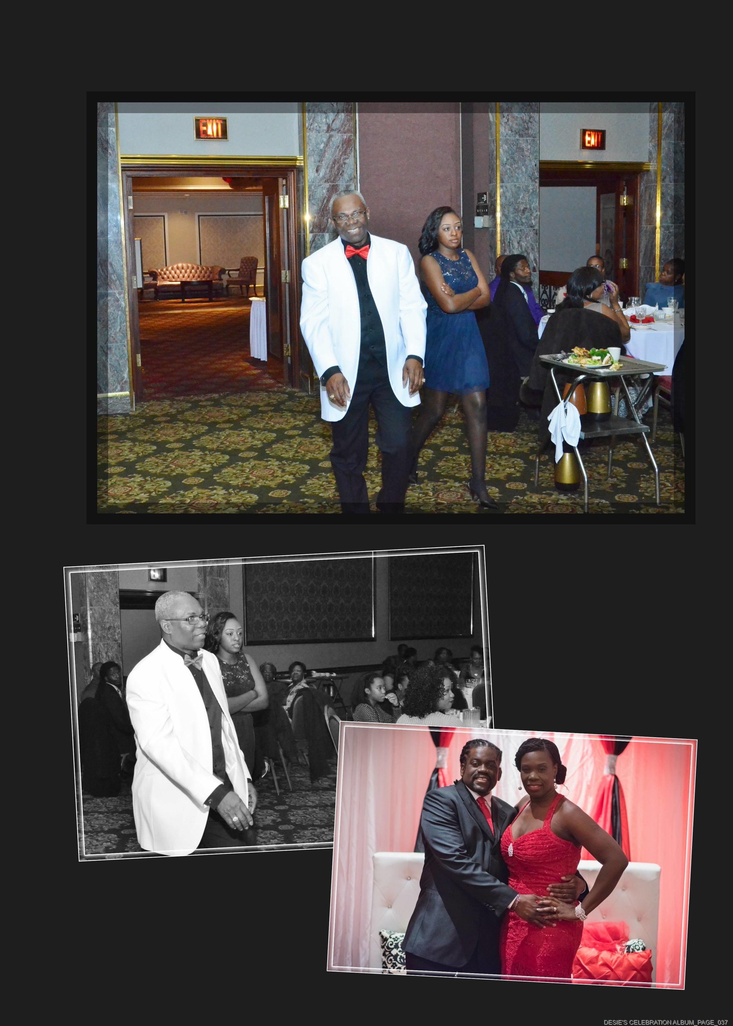 Desie's Celebration Album_Page_037.jpg