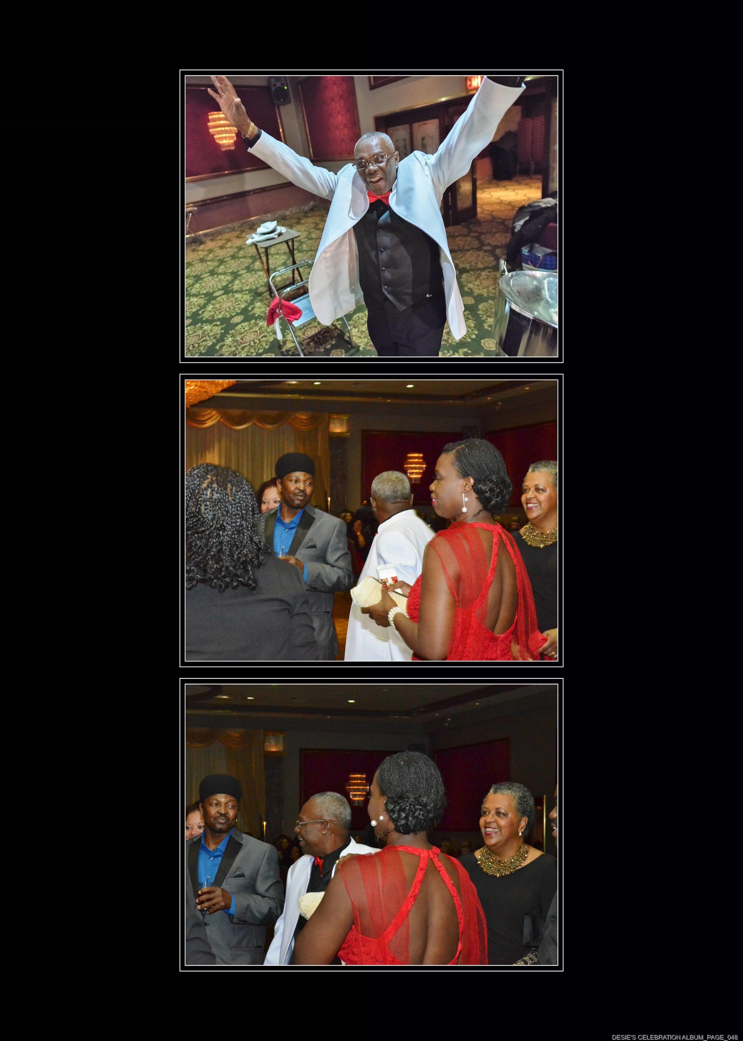 Desie's Celebration Album_Page_048.jpg