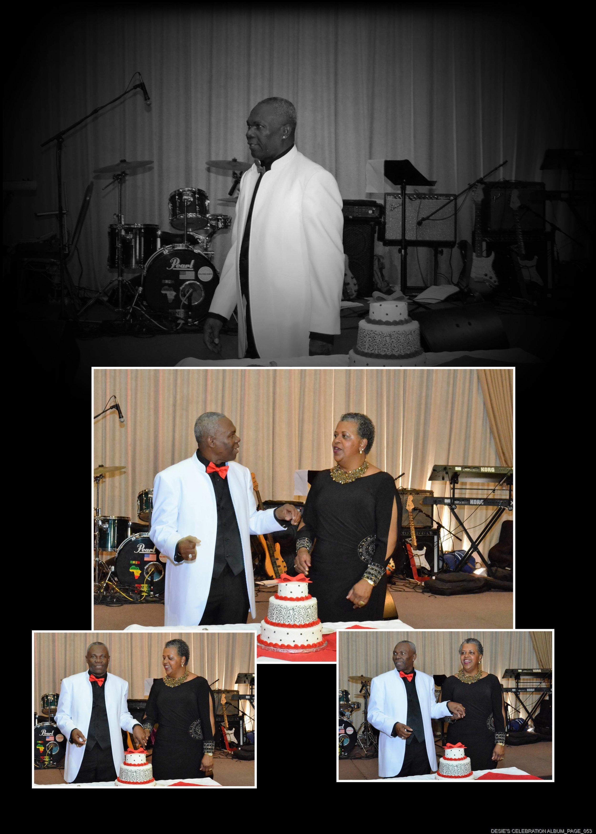 Desie's Celebration Album_Page_053.jpg
