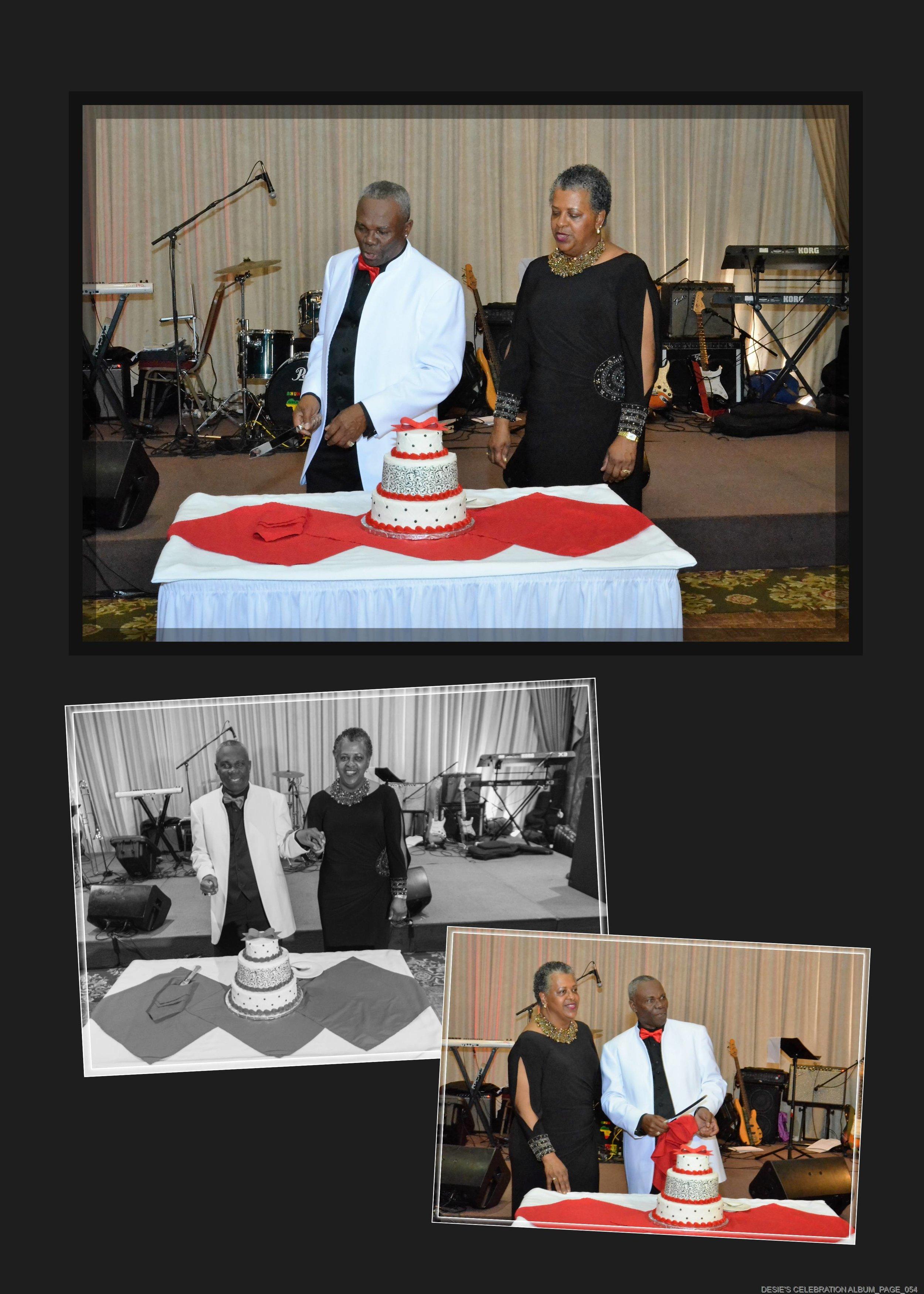 Desie's Celebration Album_Page_054.jpg