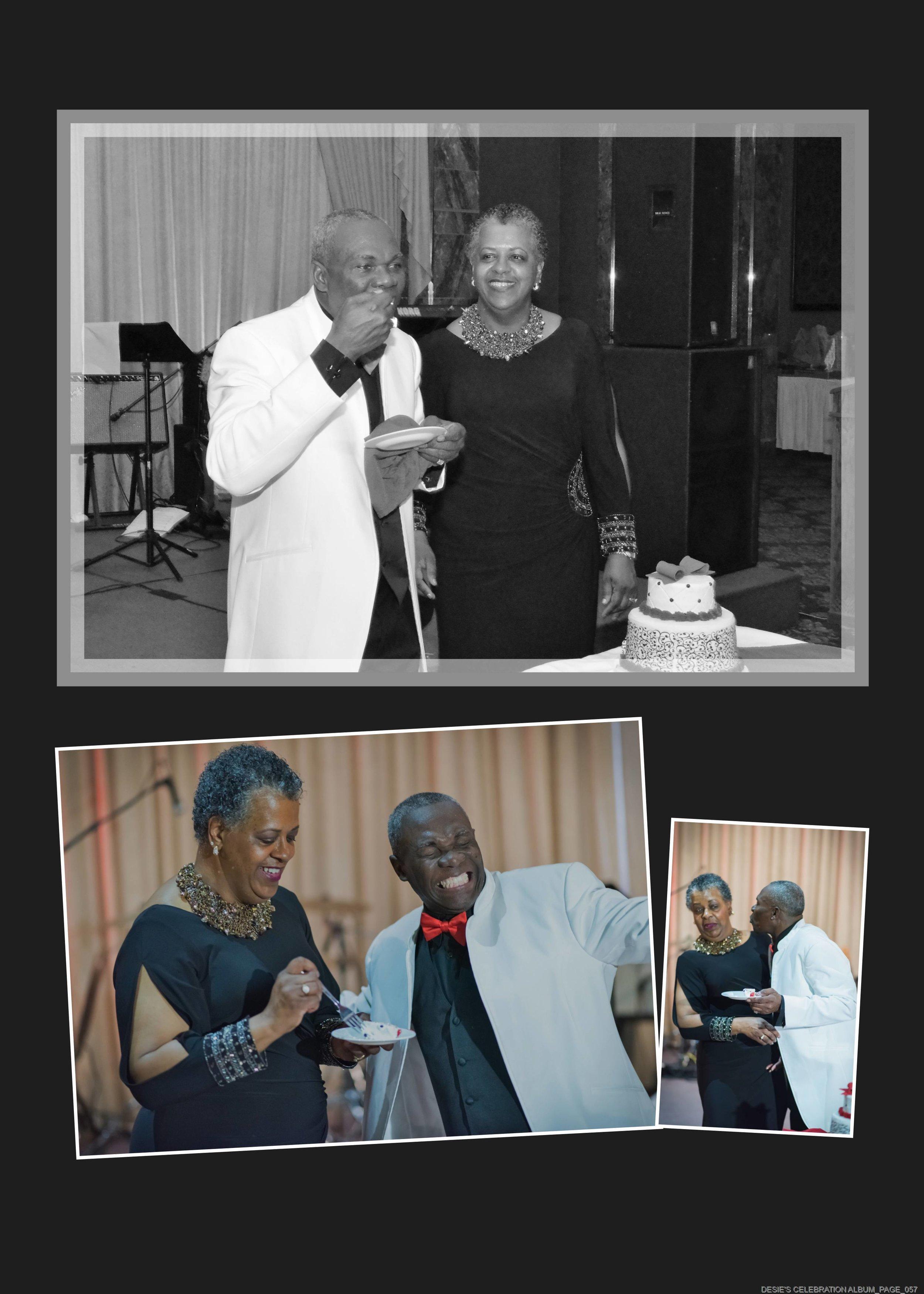 Desie's Celebration Album_Page_057.jpg