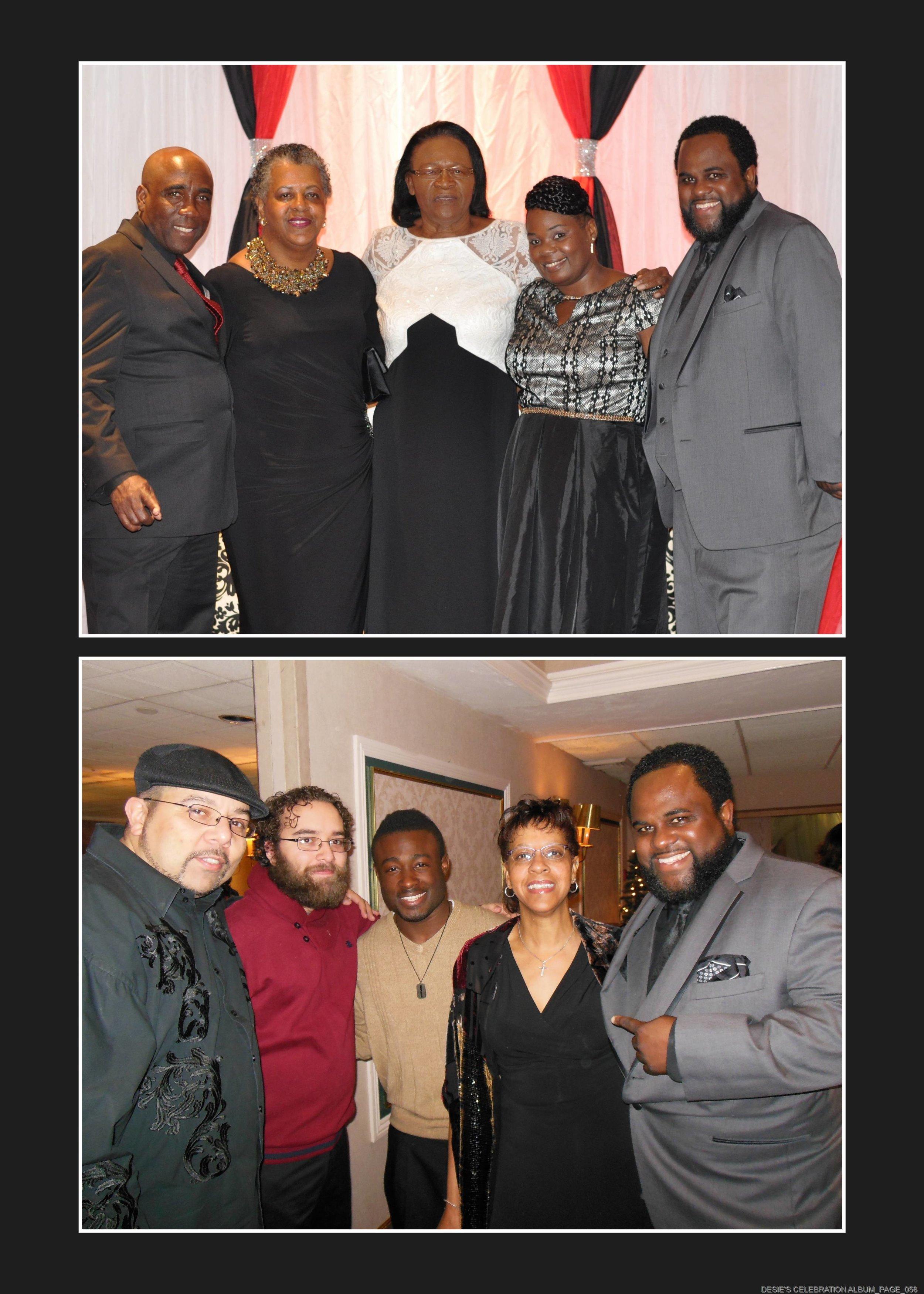 Desie's Celebration Album_Page_058.jpg