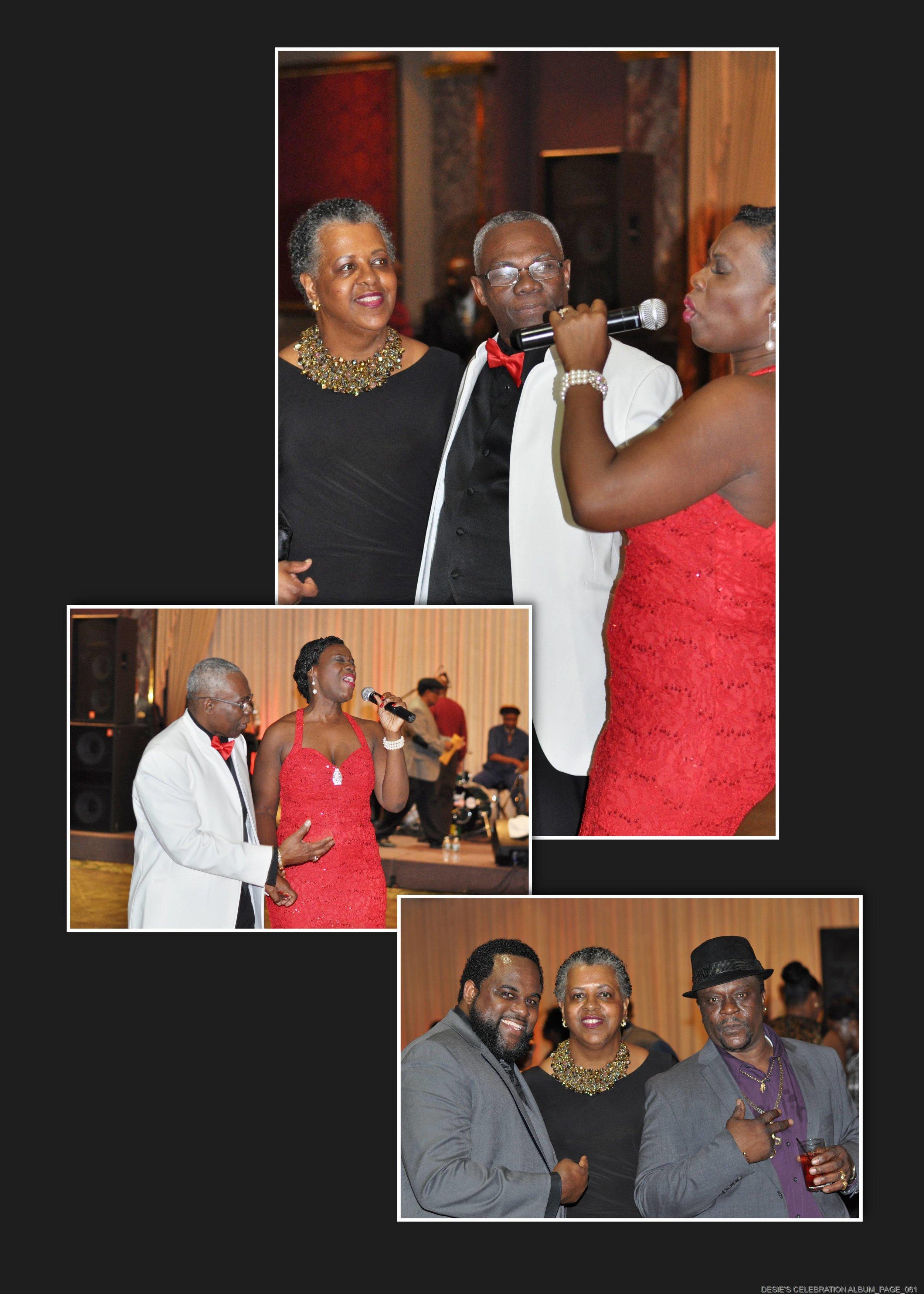 Desie's Celebration Album_Page_061.jpg
