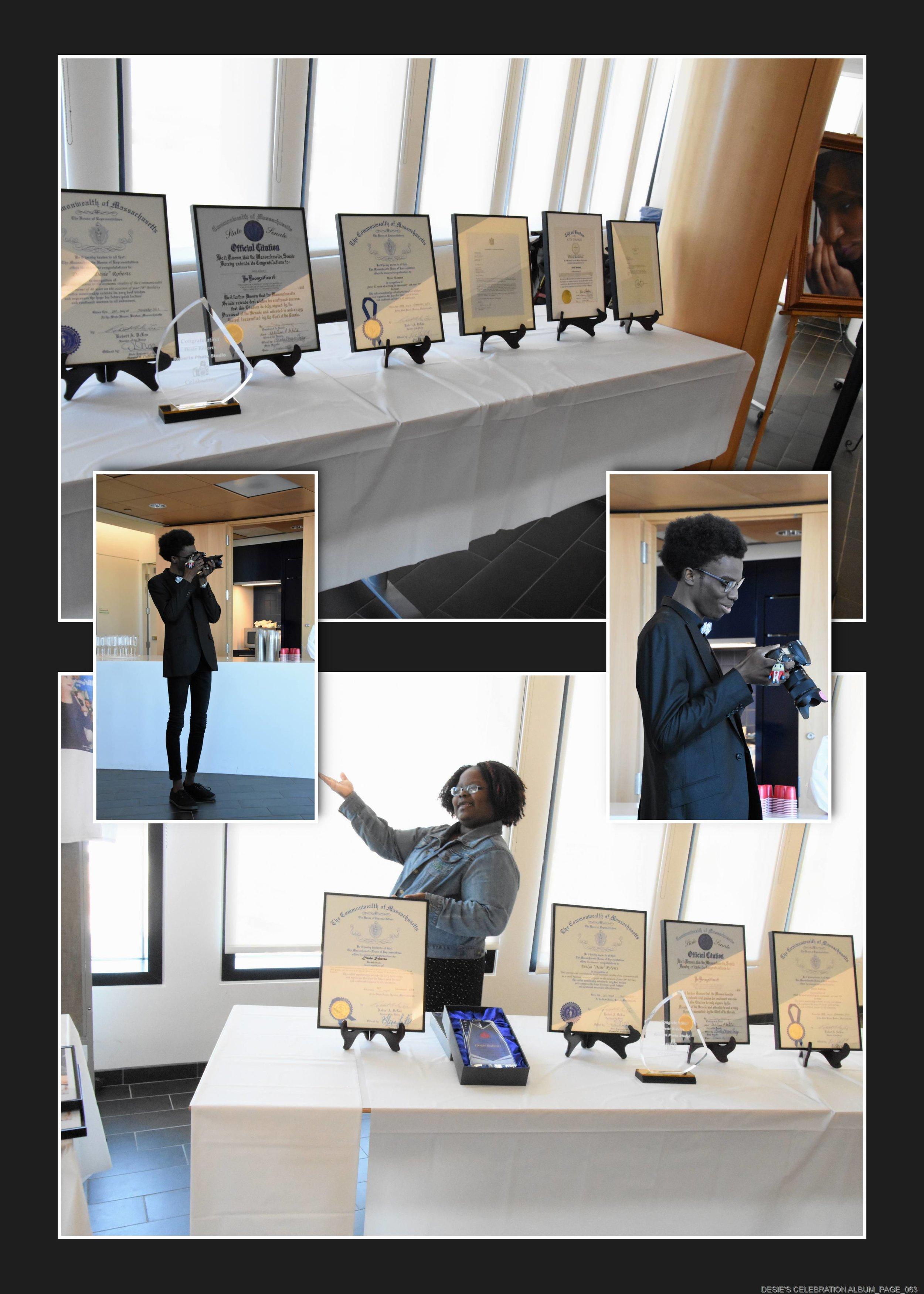 Desie's Celebration Album_Page_063.jpg