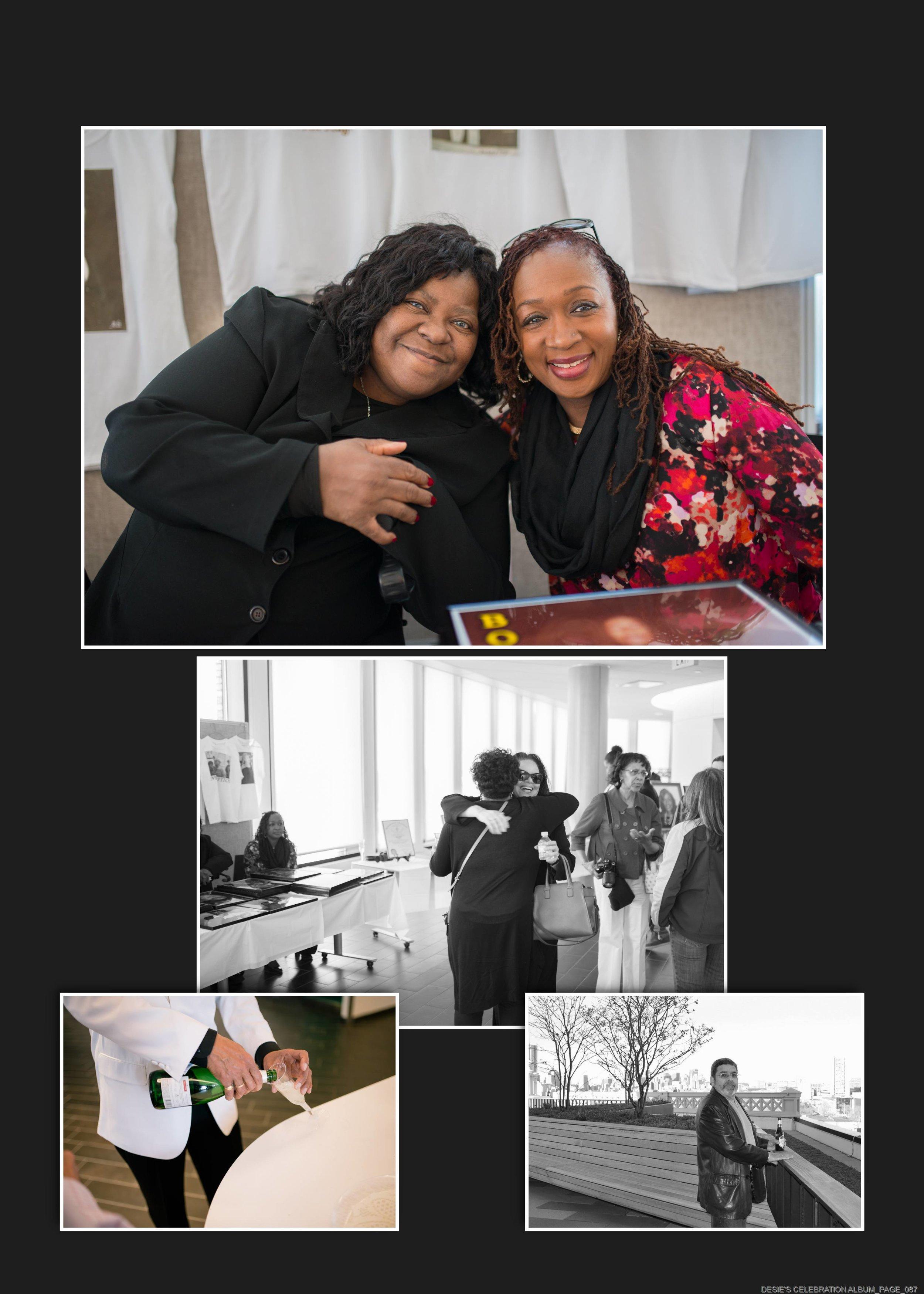 Desie's Celebration Album_Page_087.jpg