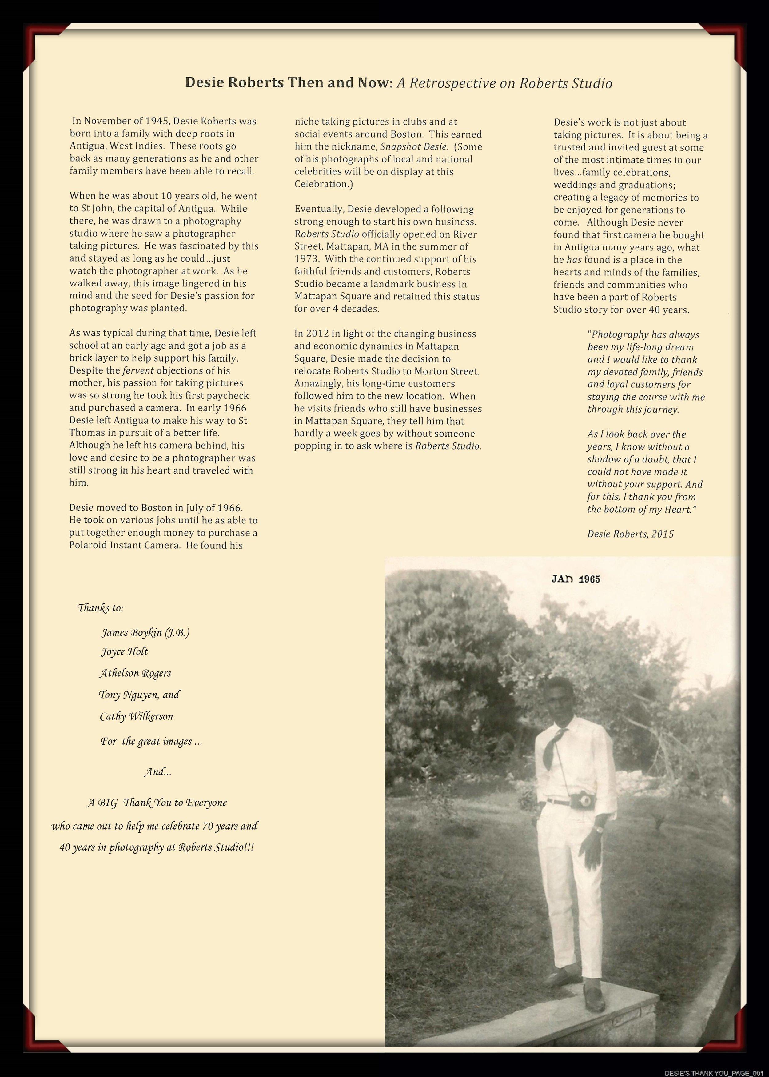 Desie's Celebration Album_Page_120_1.jpg