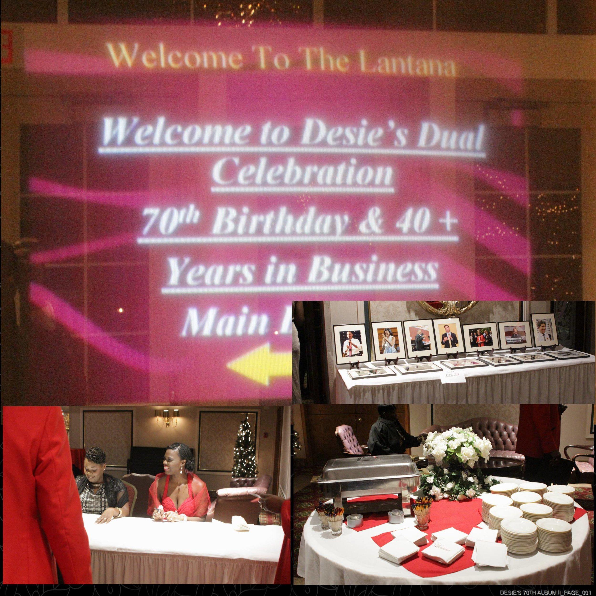 Desie's 70th Album II_Page_001.jpg