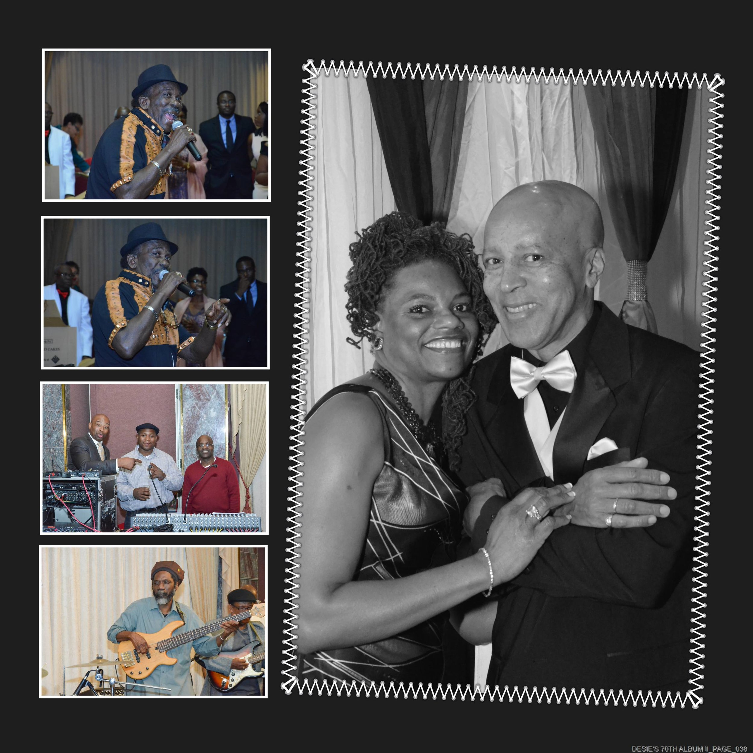 Desie's 70th Album II_Page_038.jpg