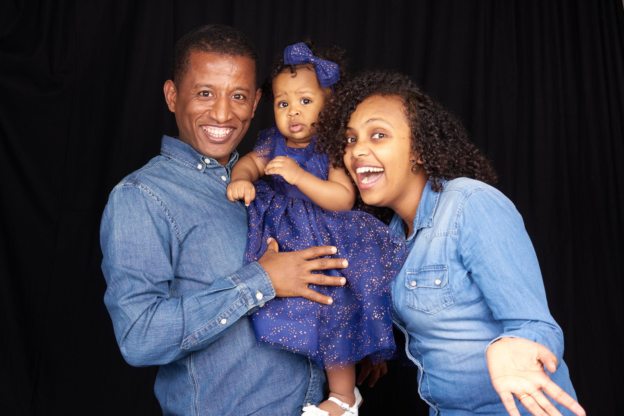 12-2-17 Family Photos 144.jpg