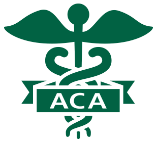 Affordable Health Care Act Compliant