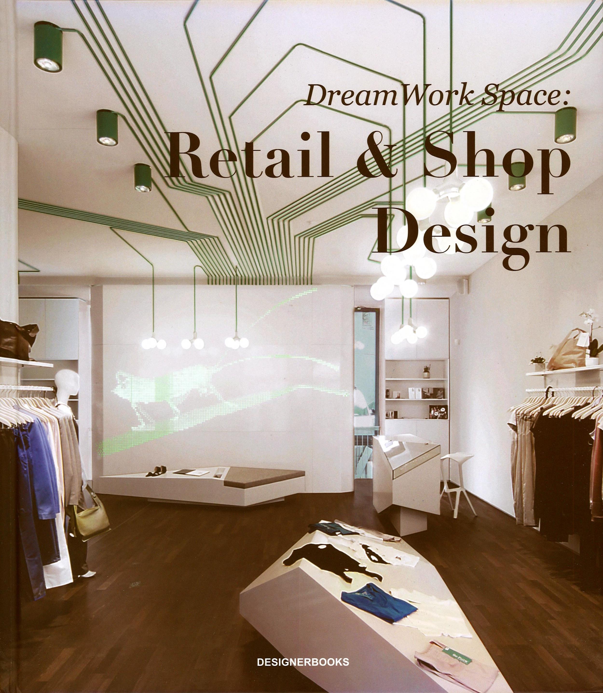 DreamWork Space - Retail.jpg