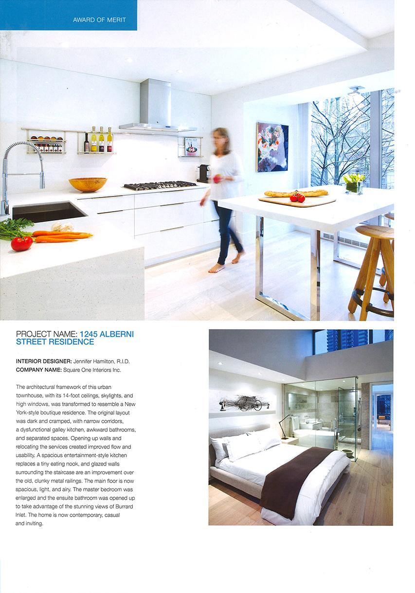 Design Quarterly Fall 2014_1 small.jpg
