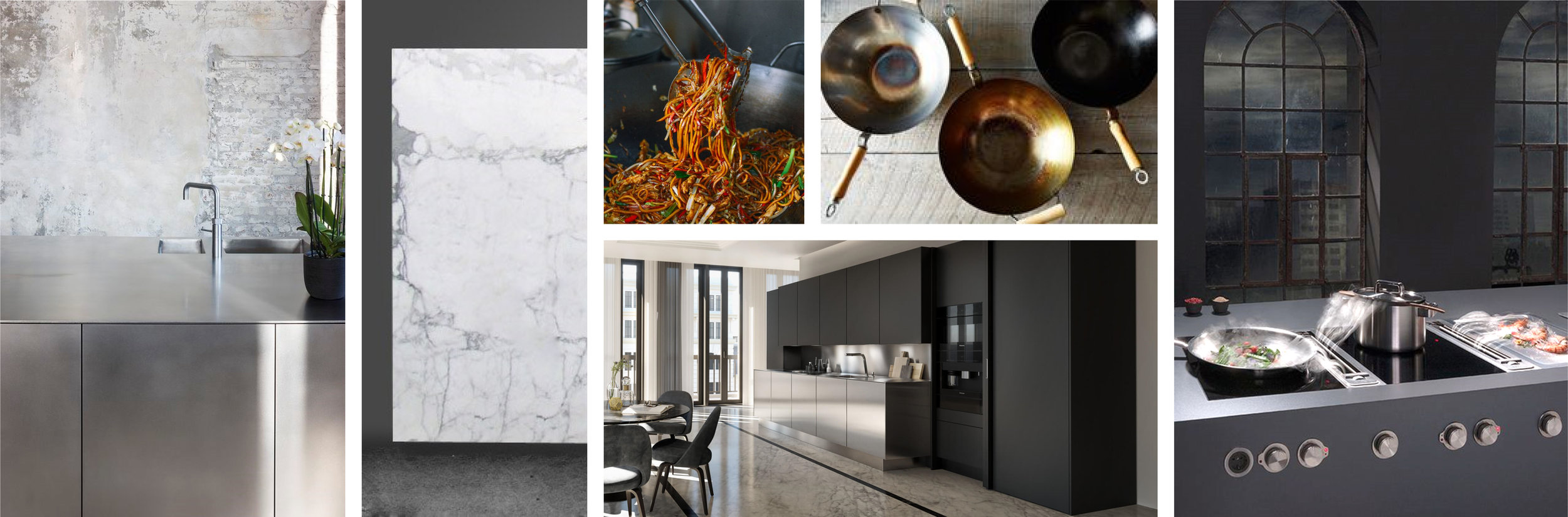 Tian Concept Board - Wok Kitchen.jpg