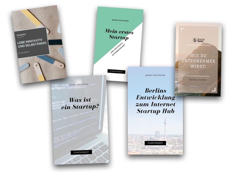 eBooks #DH.jpg
