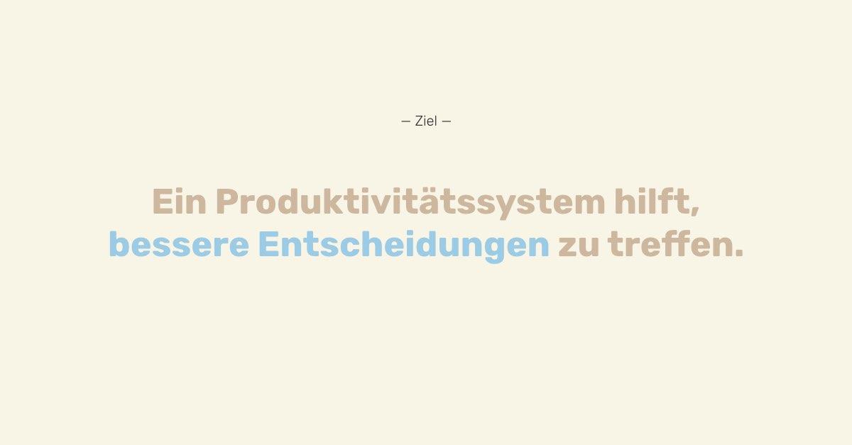 Produktivitätssystem Ziel.jpeg
