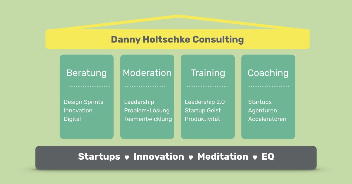 Danny Holtschke Consulting.jpeg