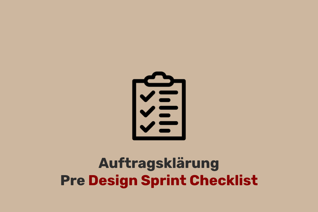 Design Sprint Checklist.jpeg
