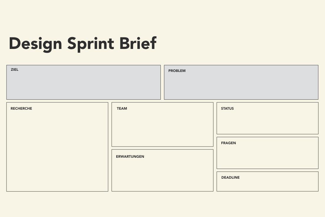 design sprint brief.jpeg