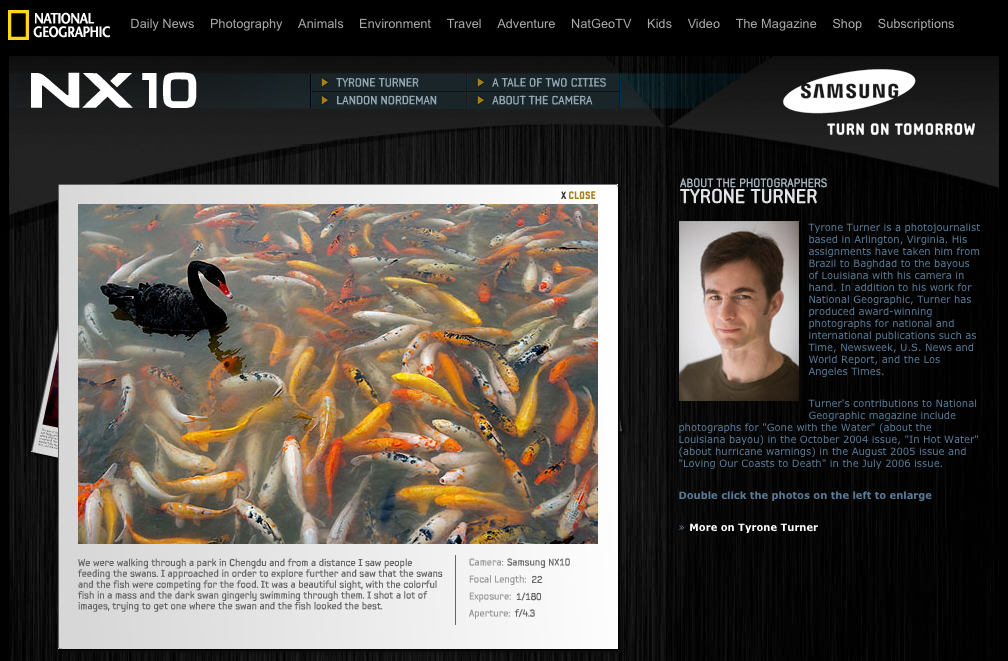 Samsung web p 2.jpg