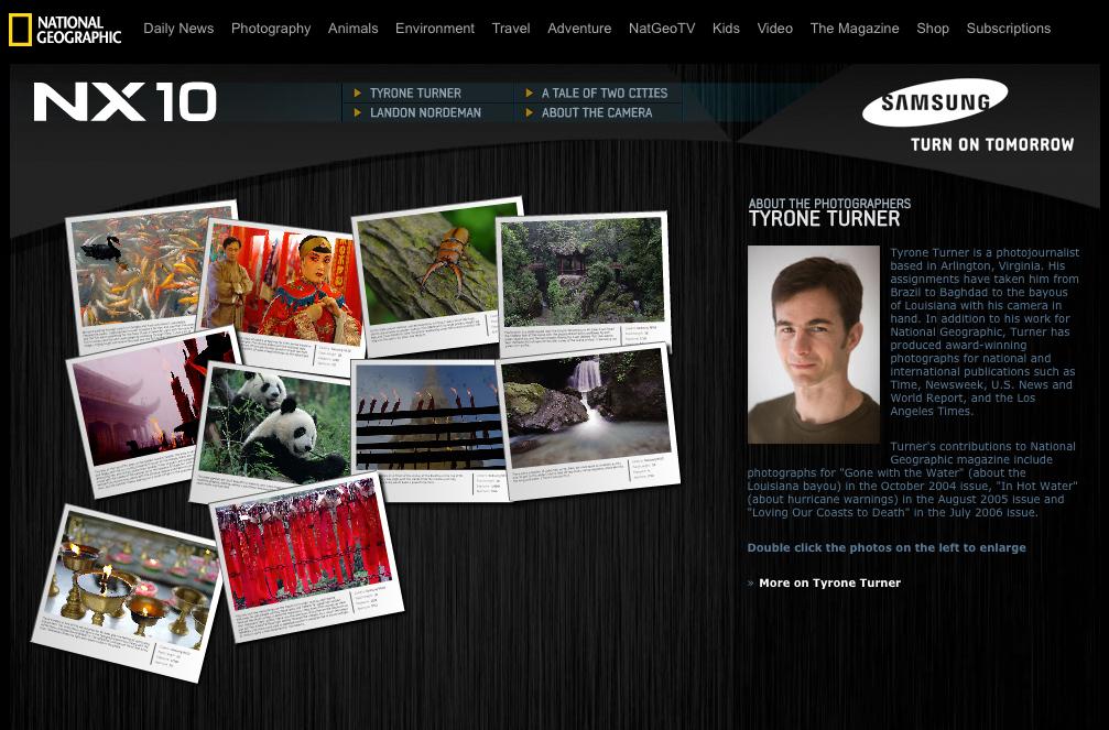 Samsung web p 1.jpg
