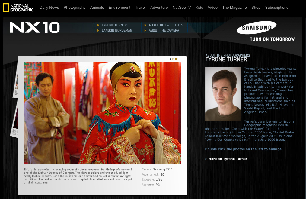 Samsung web p 4.jpg