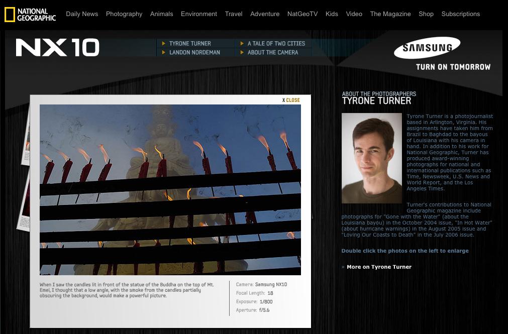 Samsung web p 5.jpg